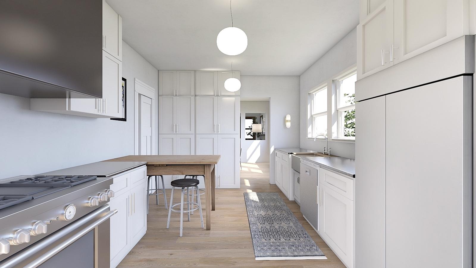 view of pantry from back door.jpg