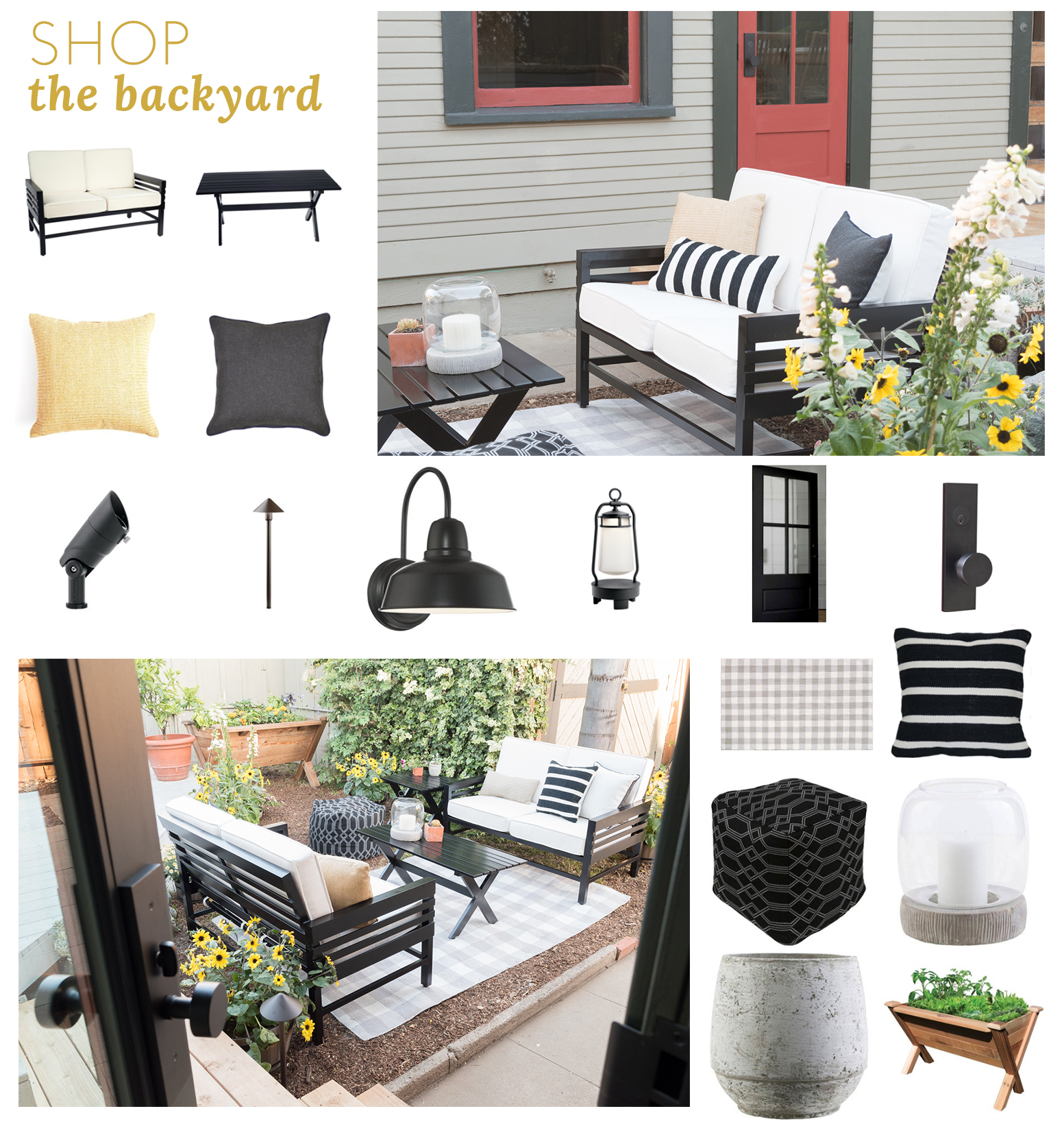 Shop+The+Backyard+The+Gold+Hive- black and white modern transitional classic style.jpg