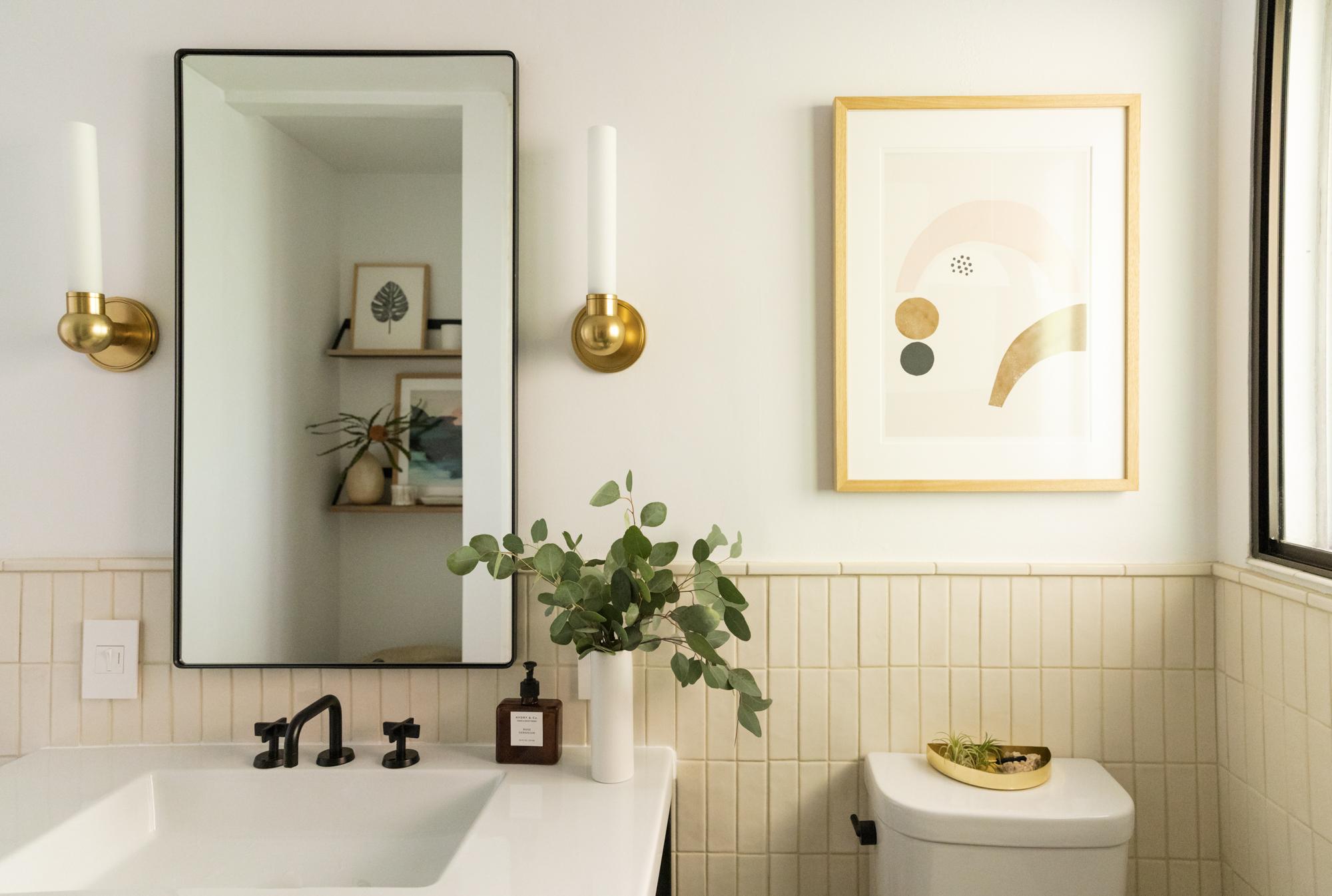 Casework_Bathroom+Remodel_Low+Res_28.jpg