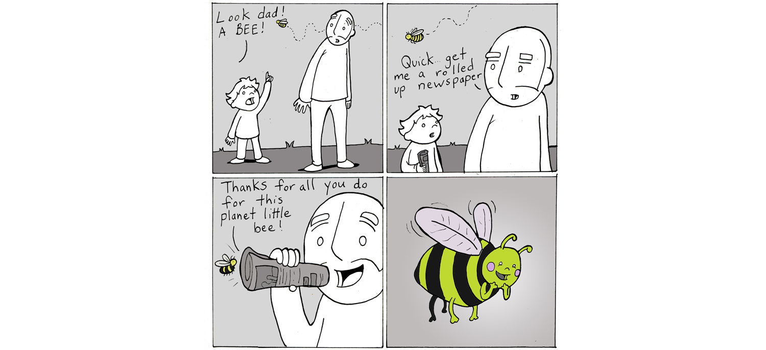Illustration by Lunarbaboon.com
