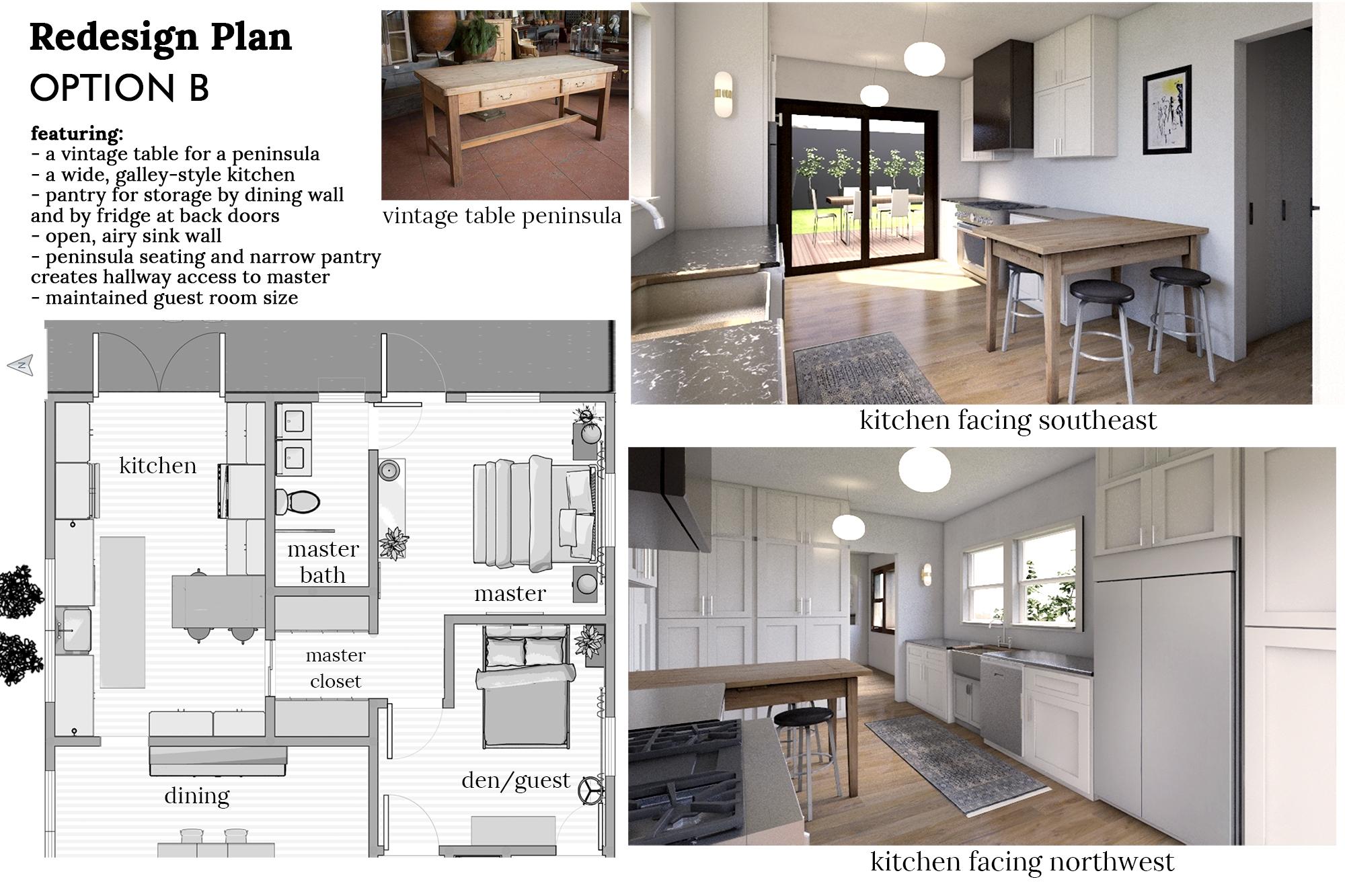 Redesign Plan Option B.jpg