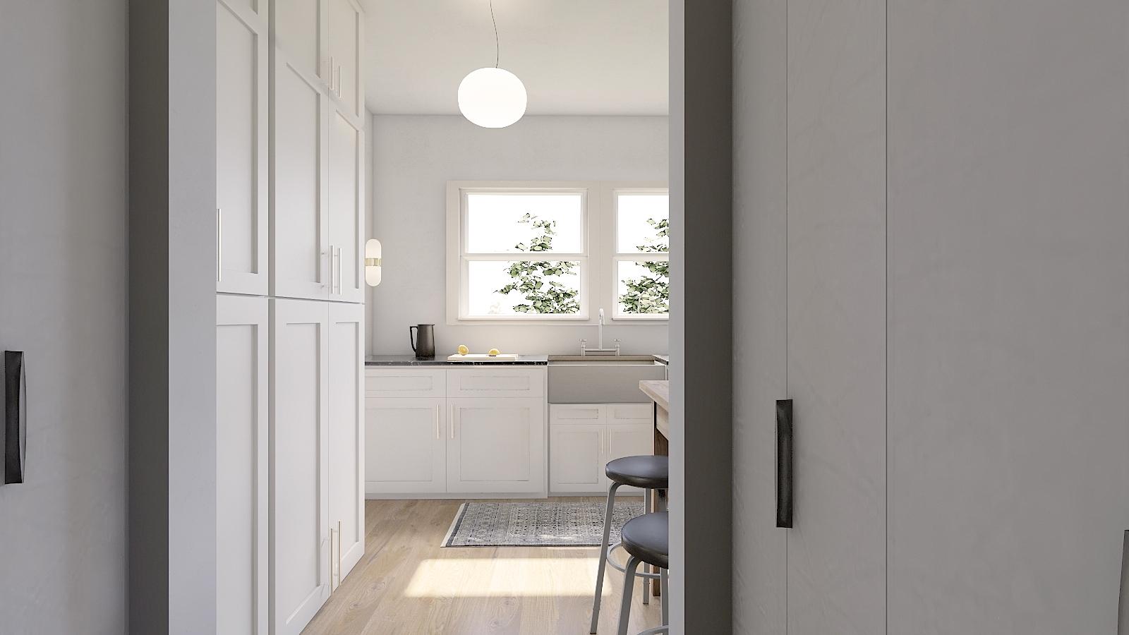 view from bedroom rendering of new floor plan.jpg