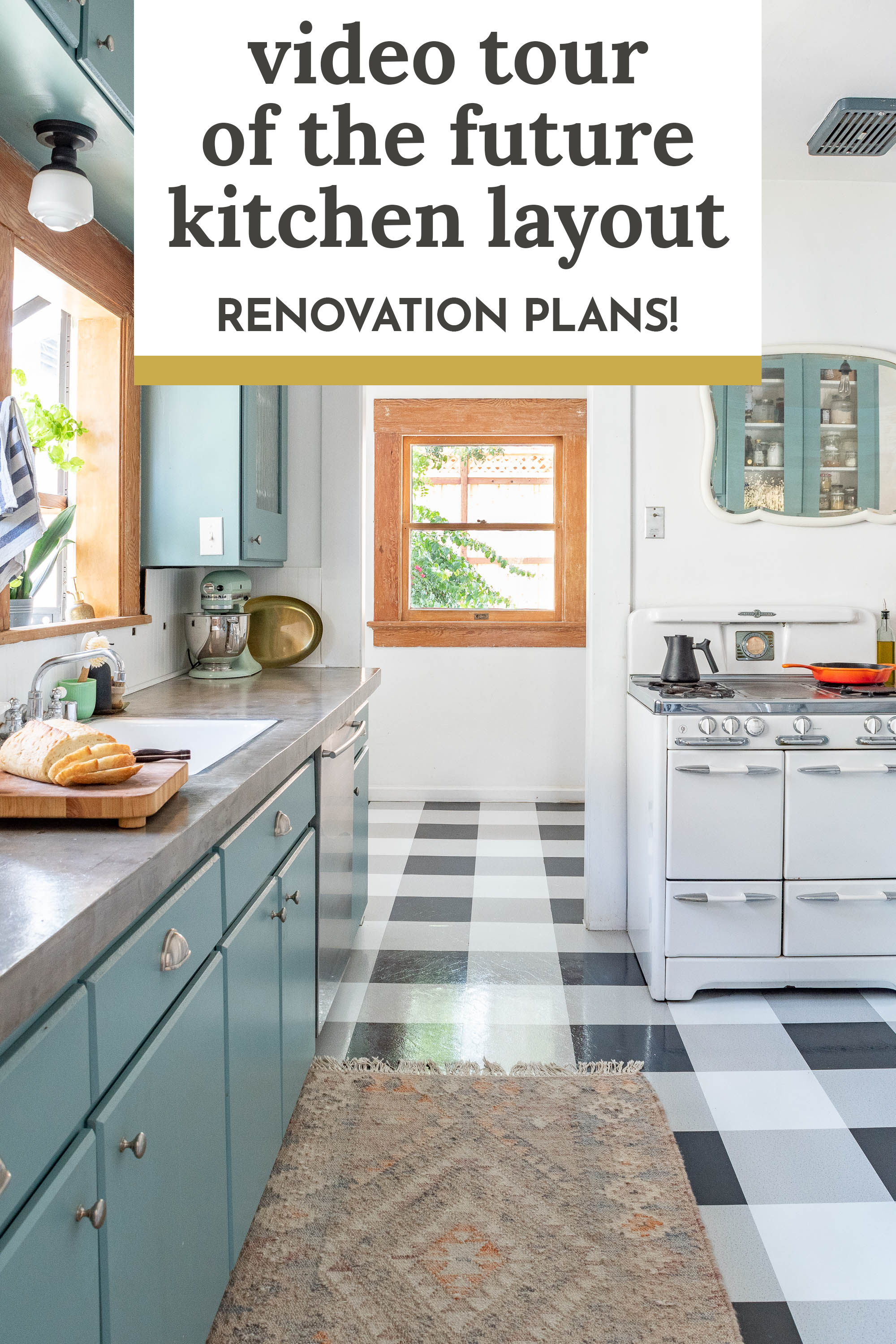 The Gold Hive Kitchen-A Video Tour of the future layout and floor plan for the upcoming kitchen and bathroom renovation.jpg
