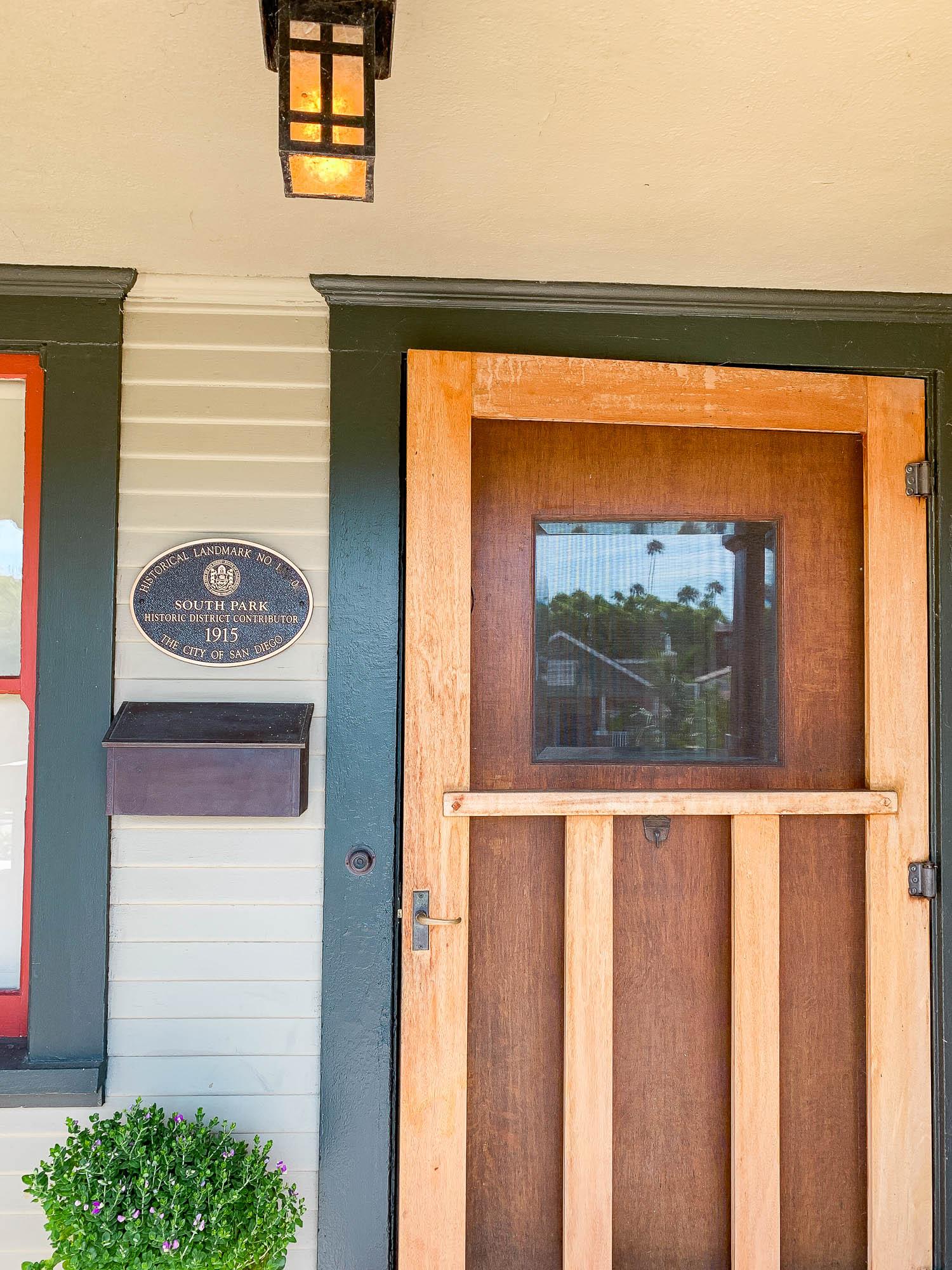 The Gold Hive Mills Act Historic Designation-7665.jpg