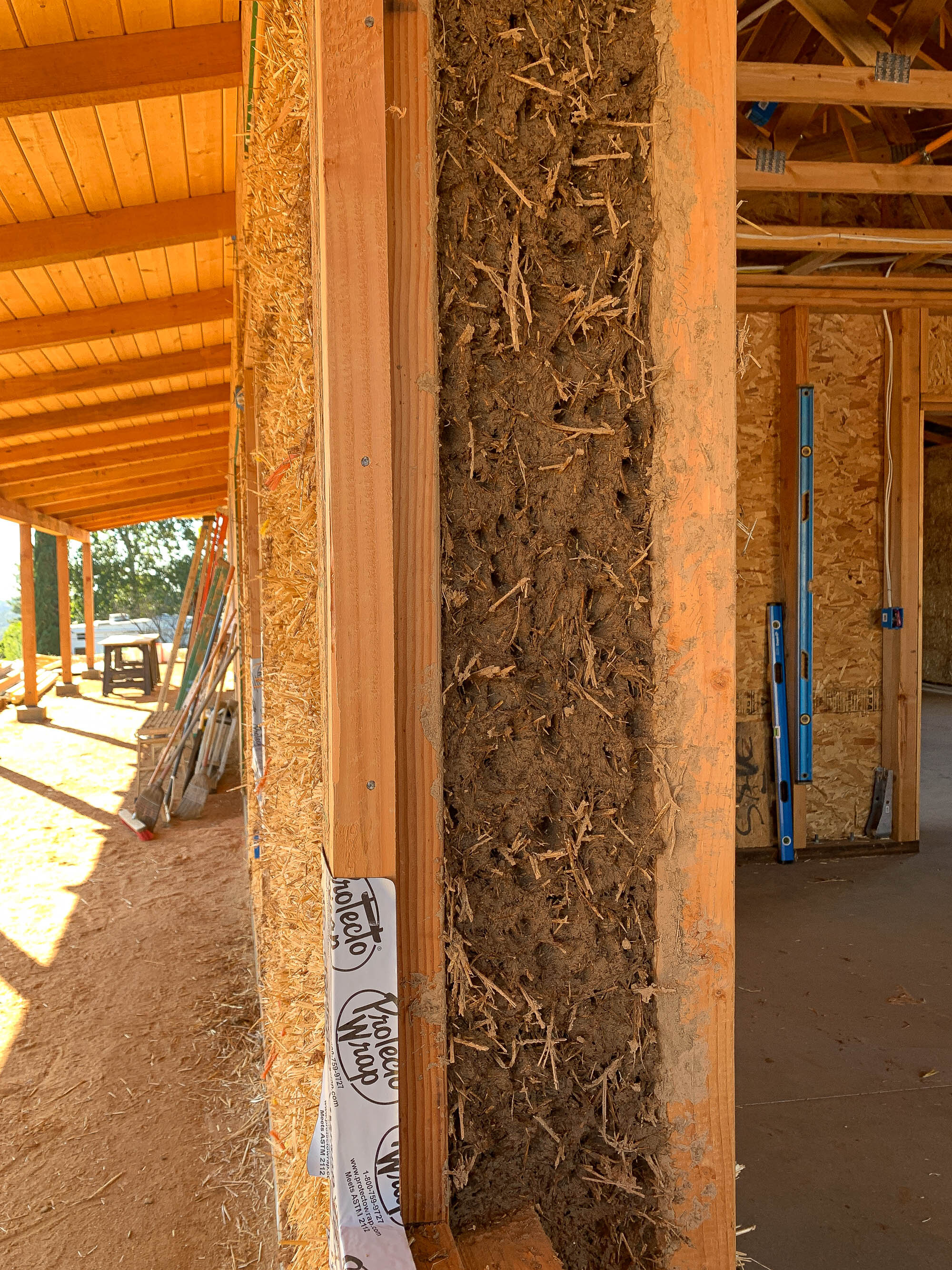 The Gold Hive Straw Bale Construction-9654.jpg