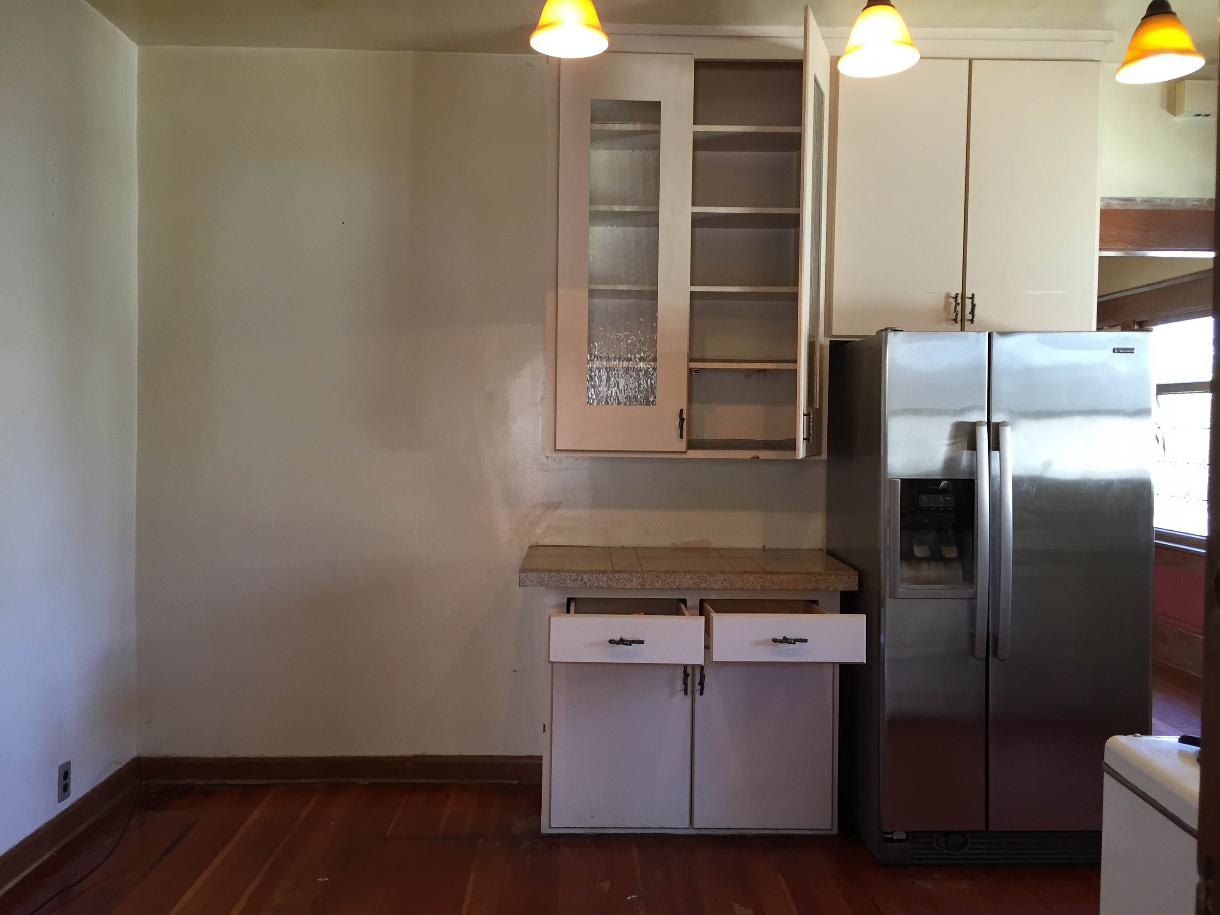 The Gold Hive $600 Kitchen Makeover Craftsman Bungalow Retro Style-4930.jpg