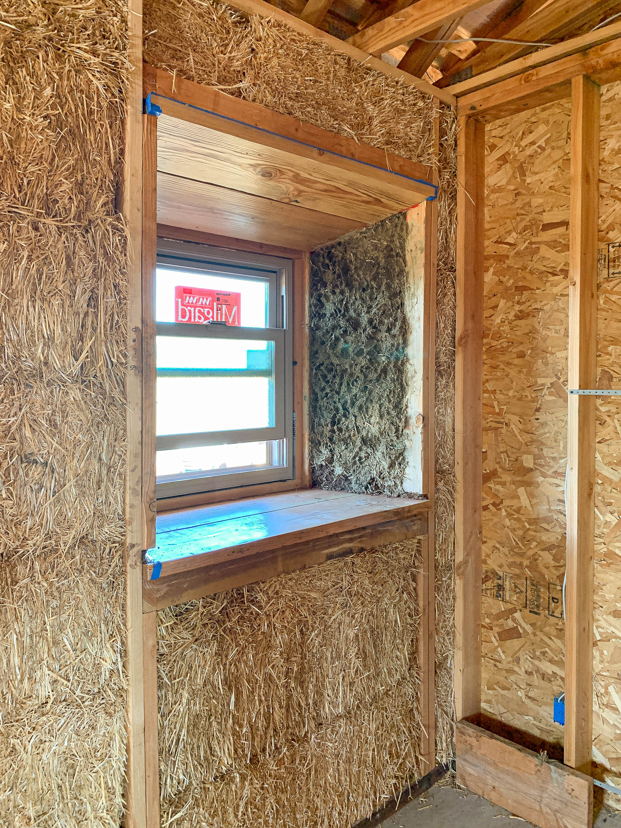 The Gold Hive Straw Bale Construction-9656.jpg