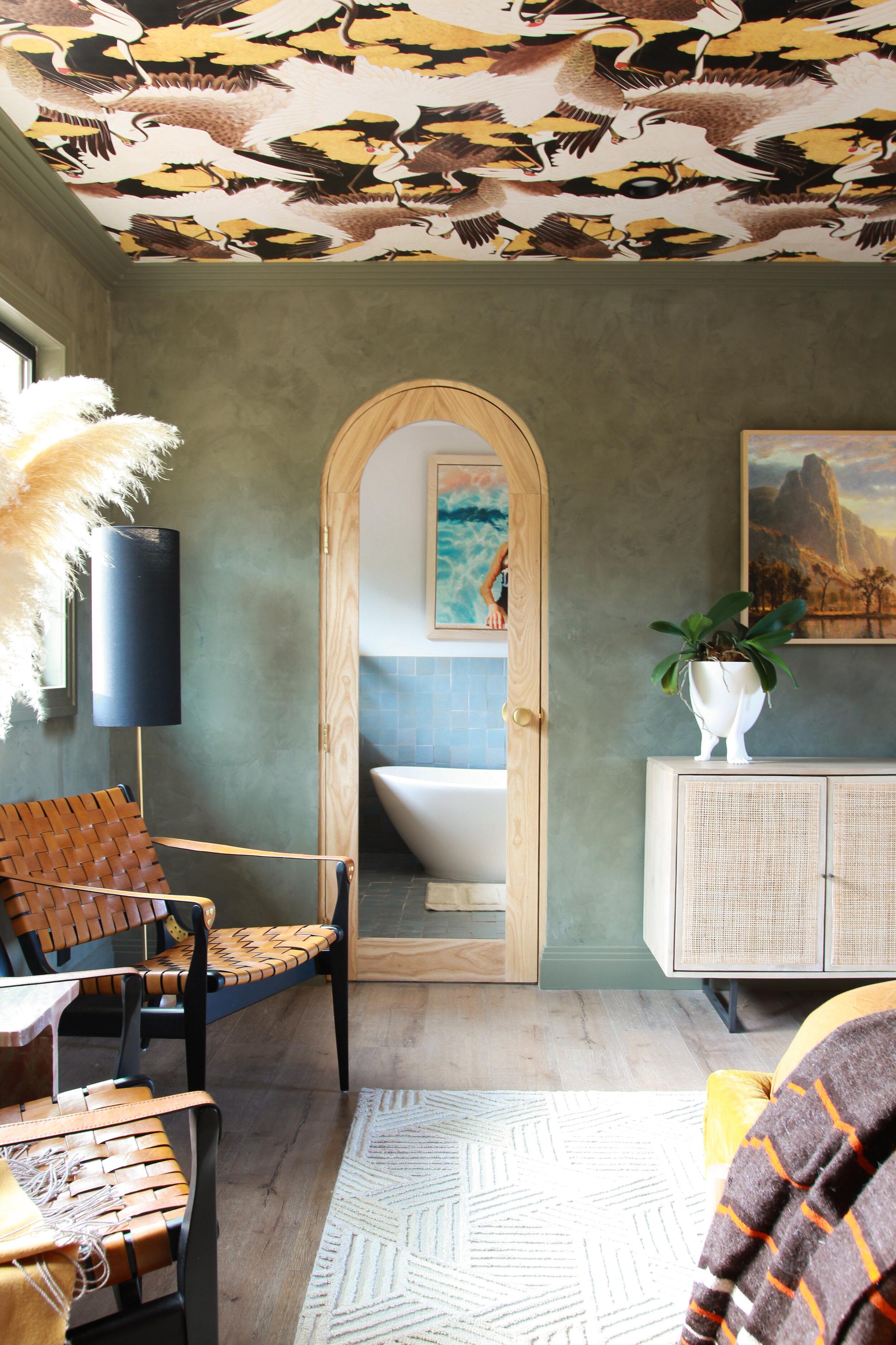 HommeBoys One Room Challenge bedroom and bathroom reveal.jpg