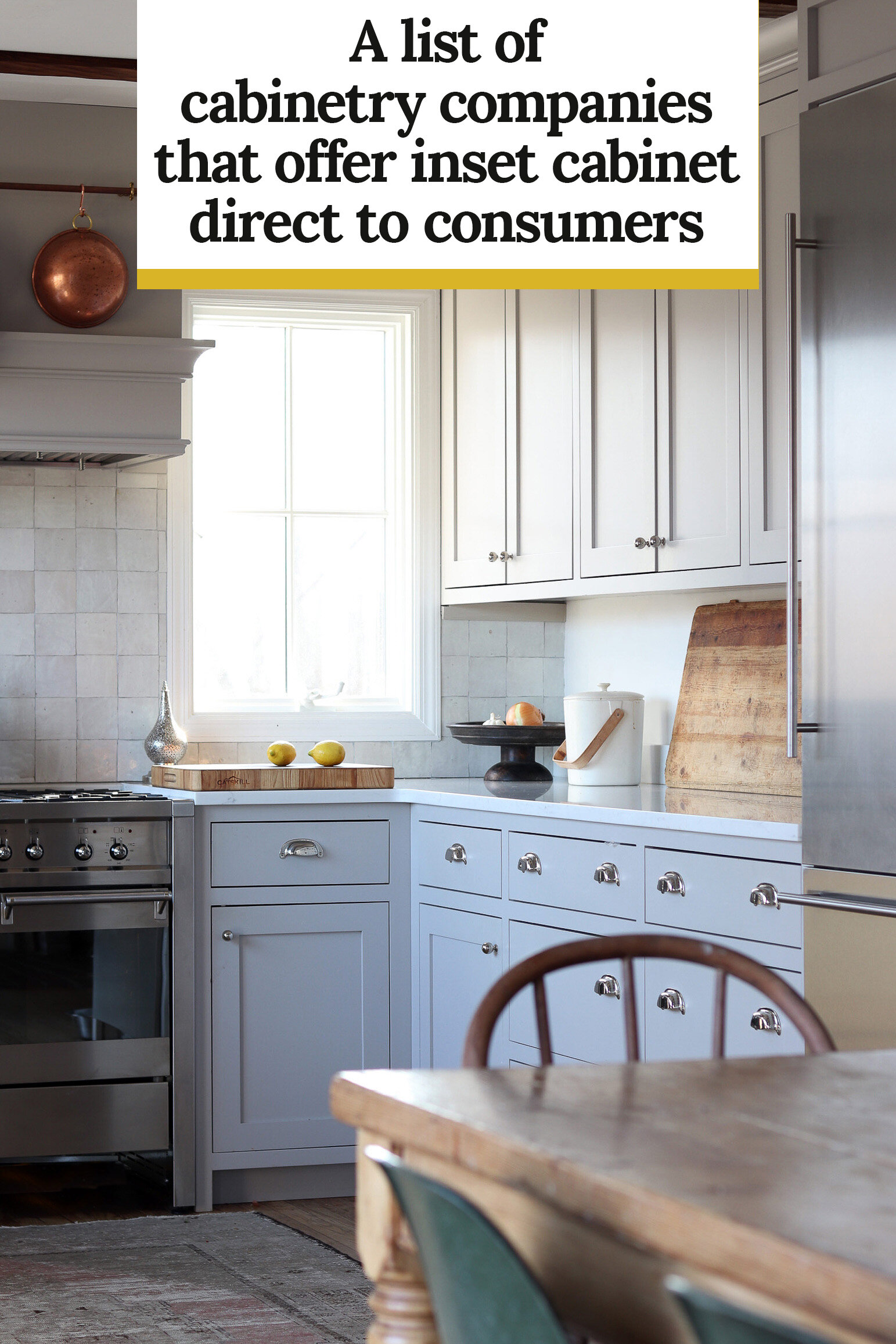 Where To Buy Inset Cabinets Direct The Gold Hive