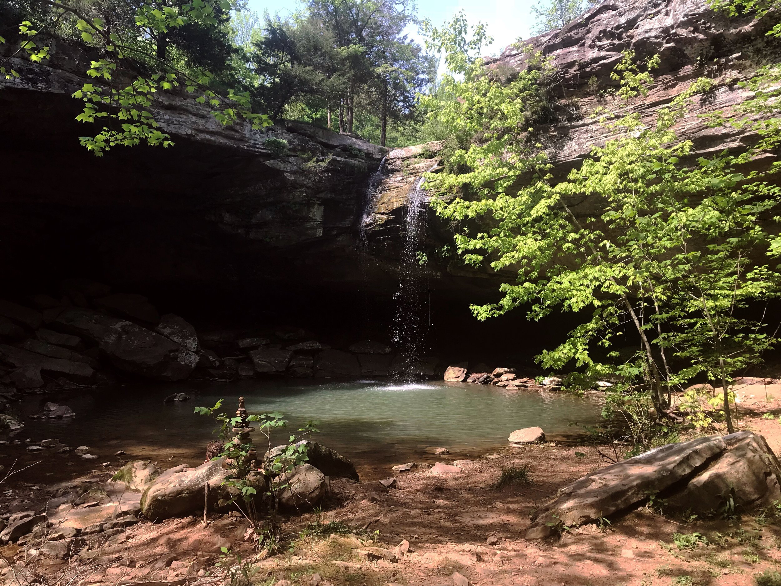 fern-clyffe-waterfall-8.JPG