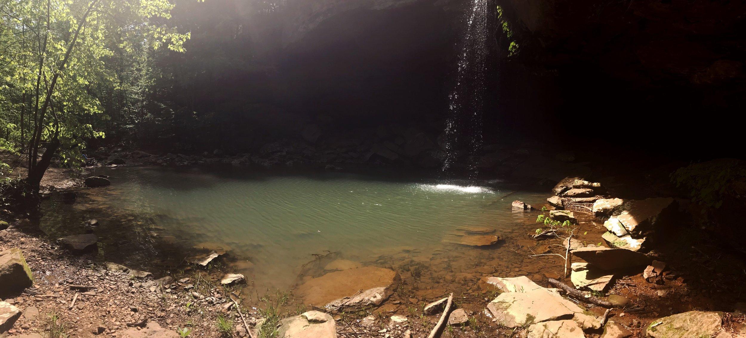 fern-clyffe-waterfall-4.JPG