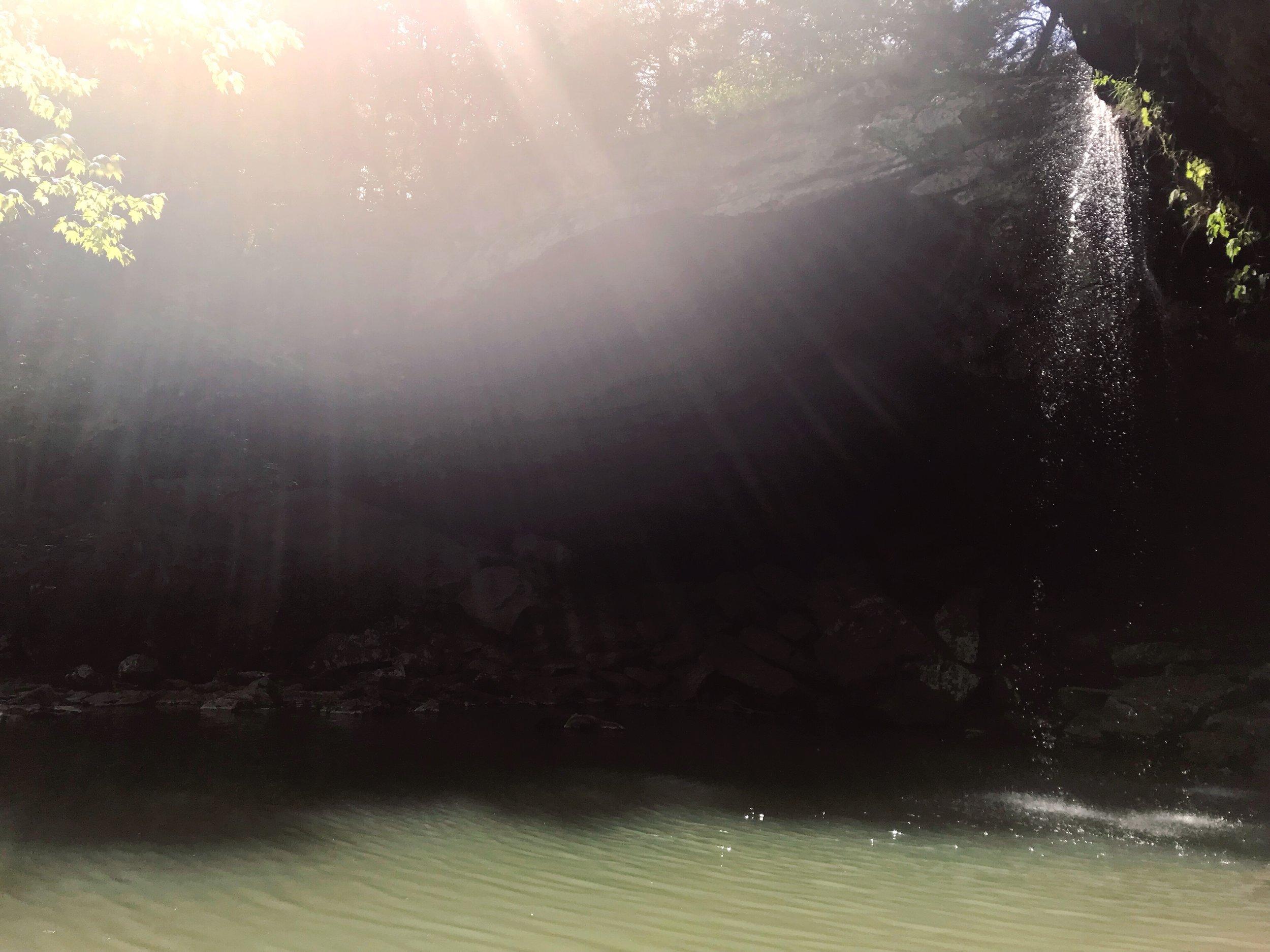 fern-clyffe-waterfall-3.JPG