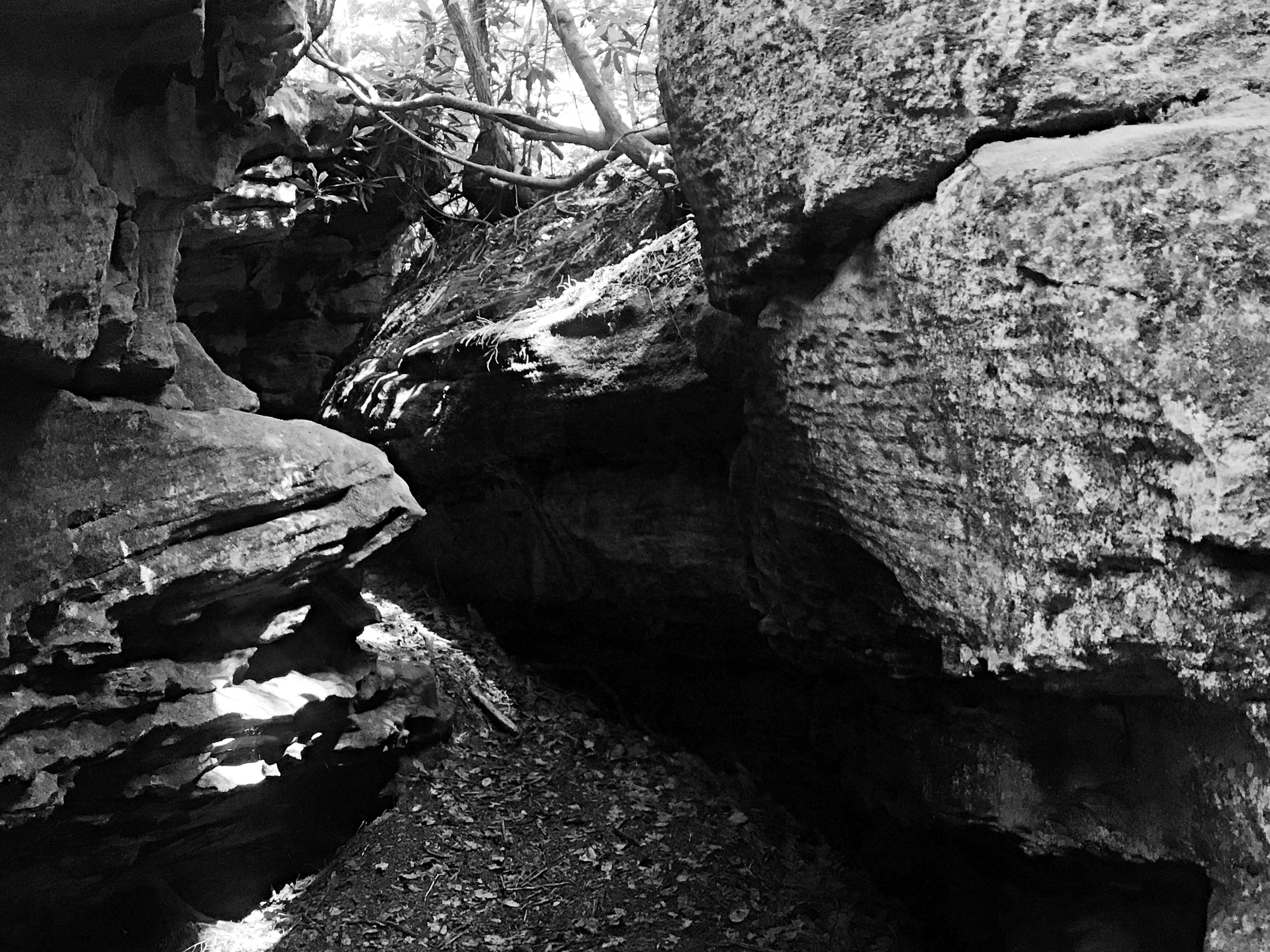 obed-wild-and-scenic-river-boulder-field-tennessee_0255.JPG