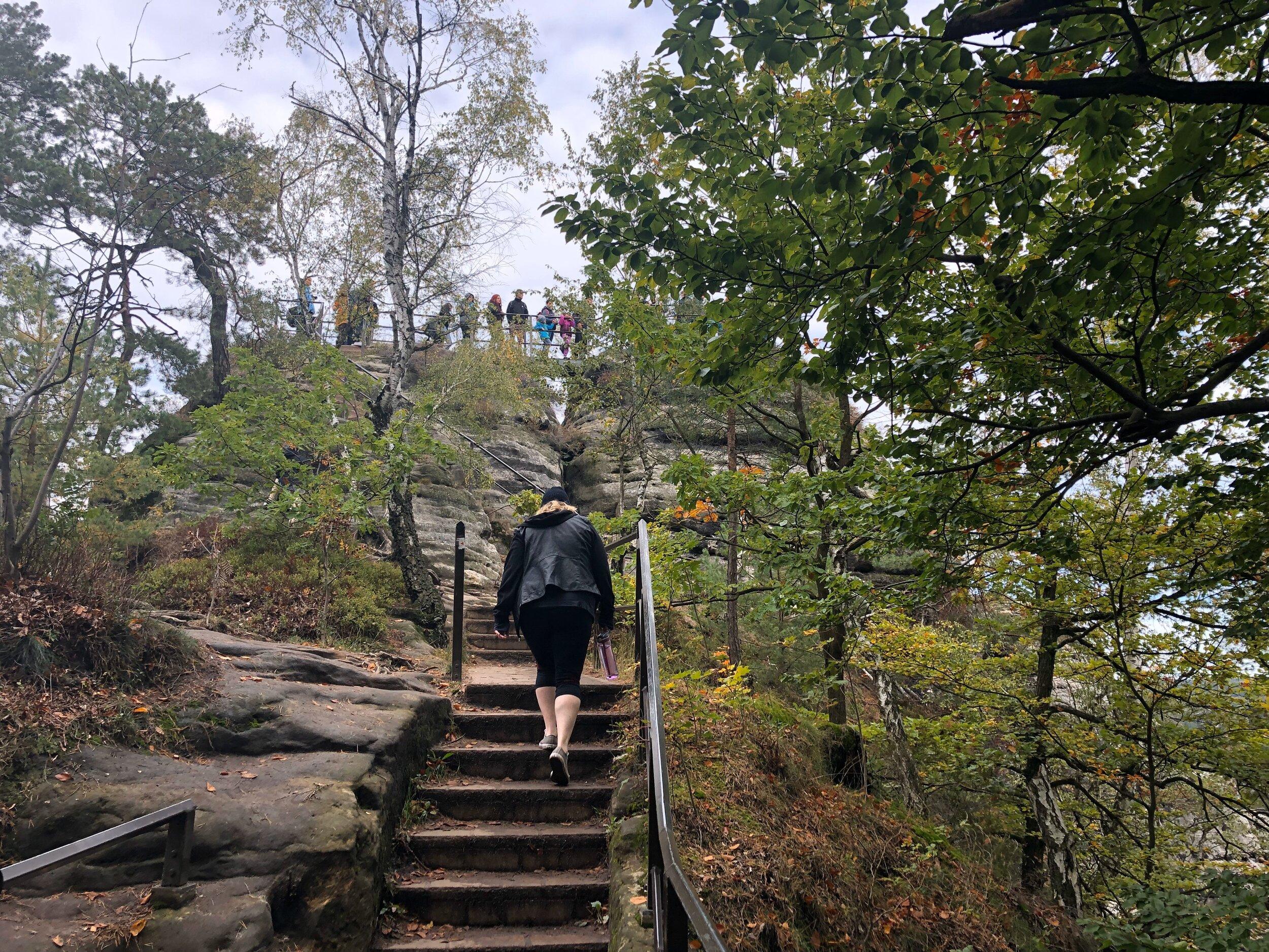 baste-bridge-lohmen-germany-hiking_0306.JPG