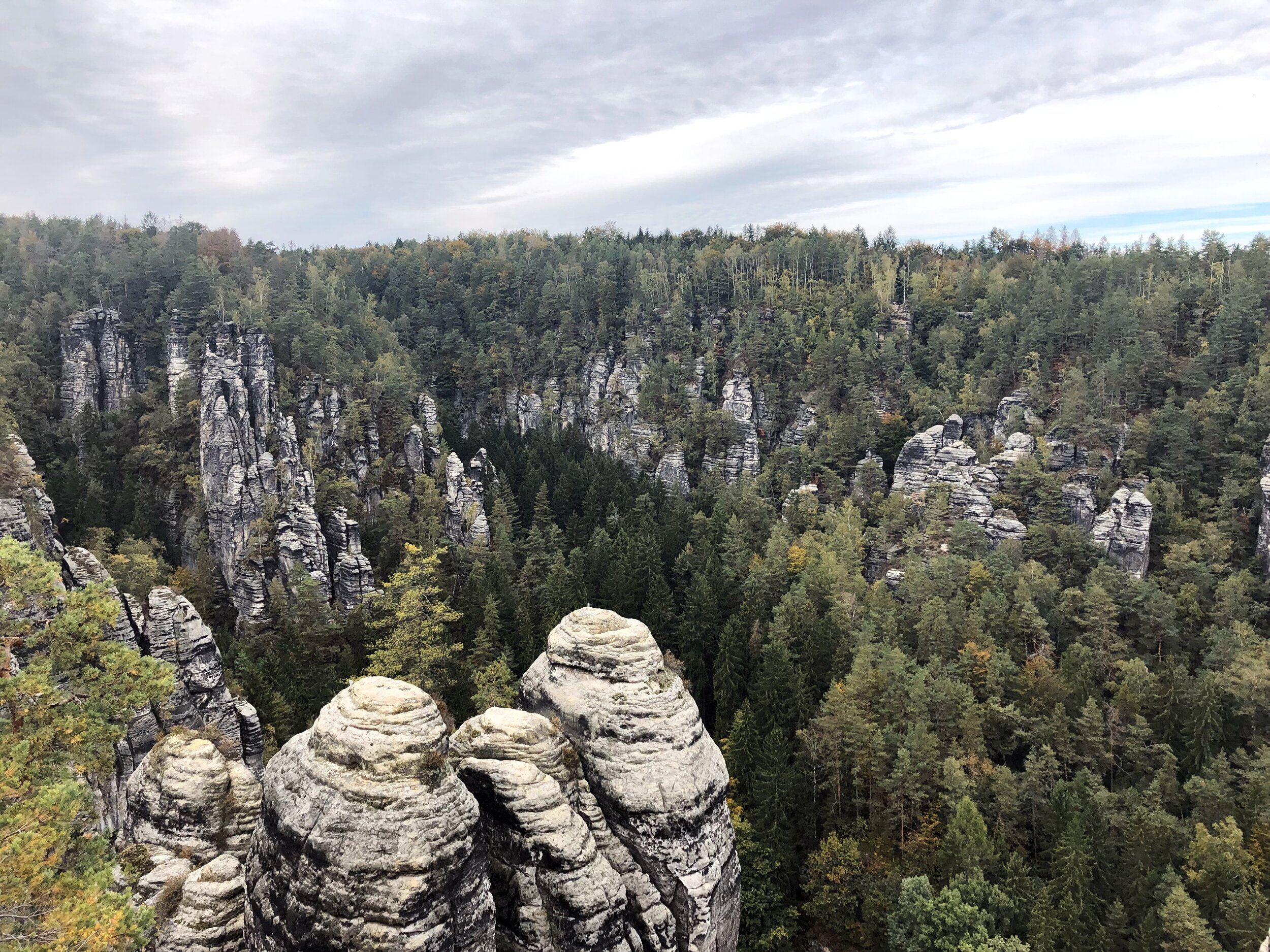 baste-bridge-lohmen-germany-hiking_0307.JPG