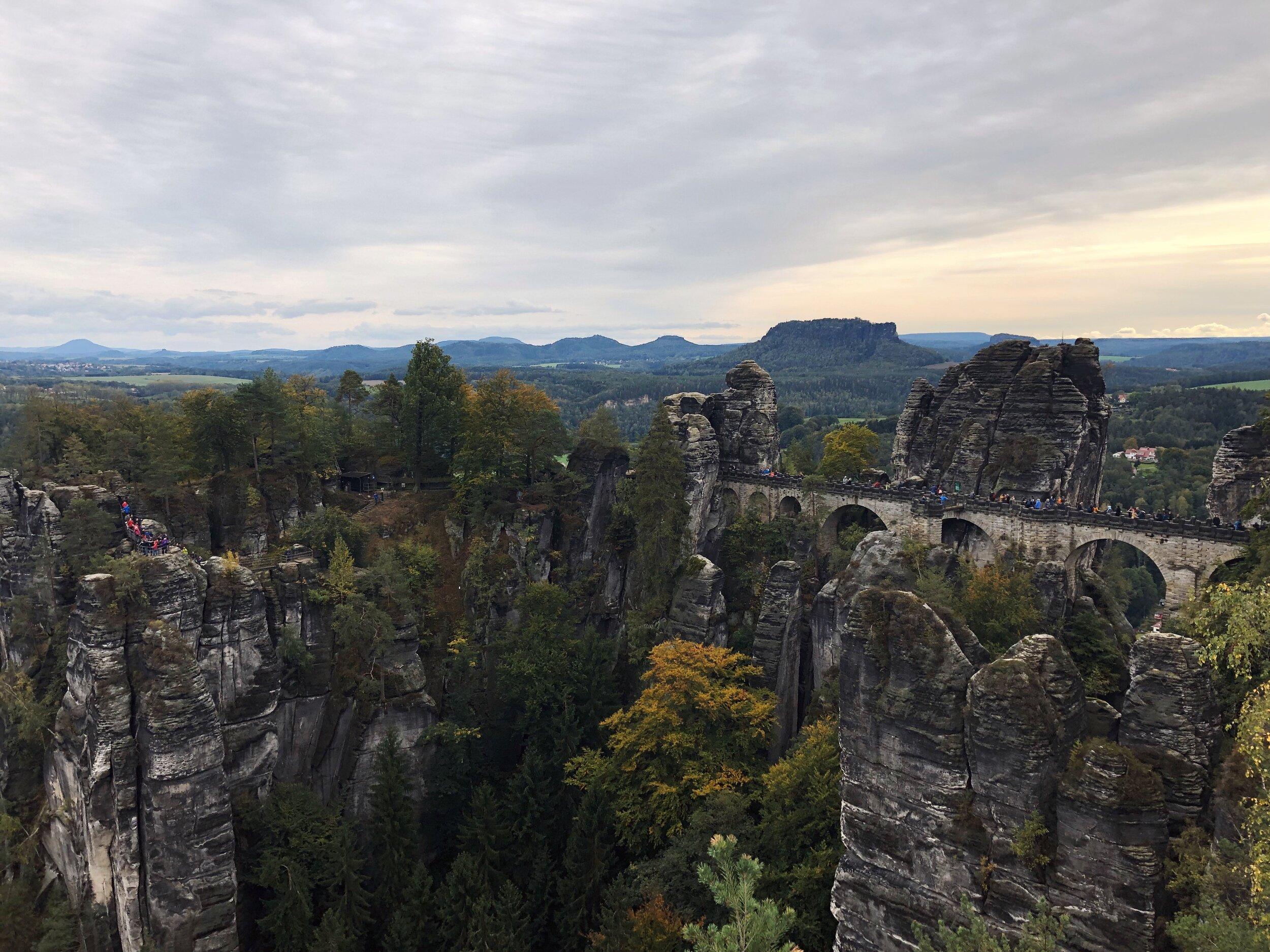 baste-bridge-lohmen-germany-hiking_0311.JPG