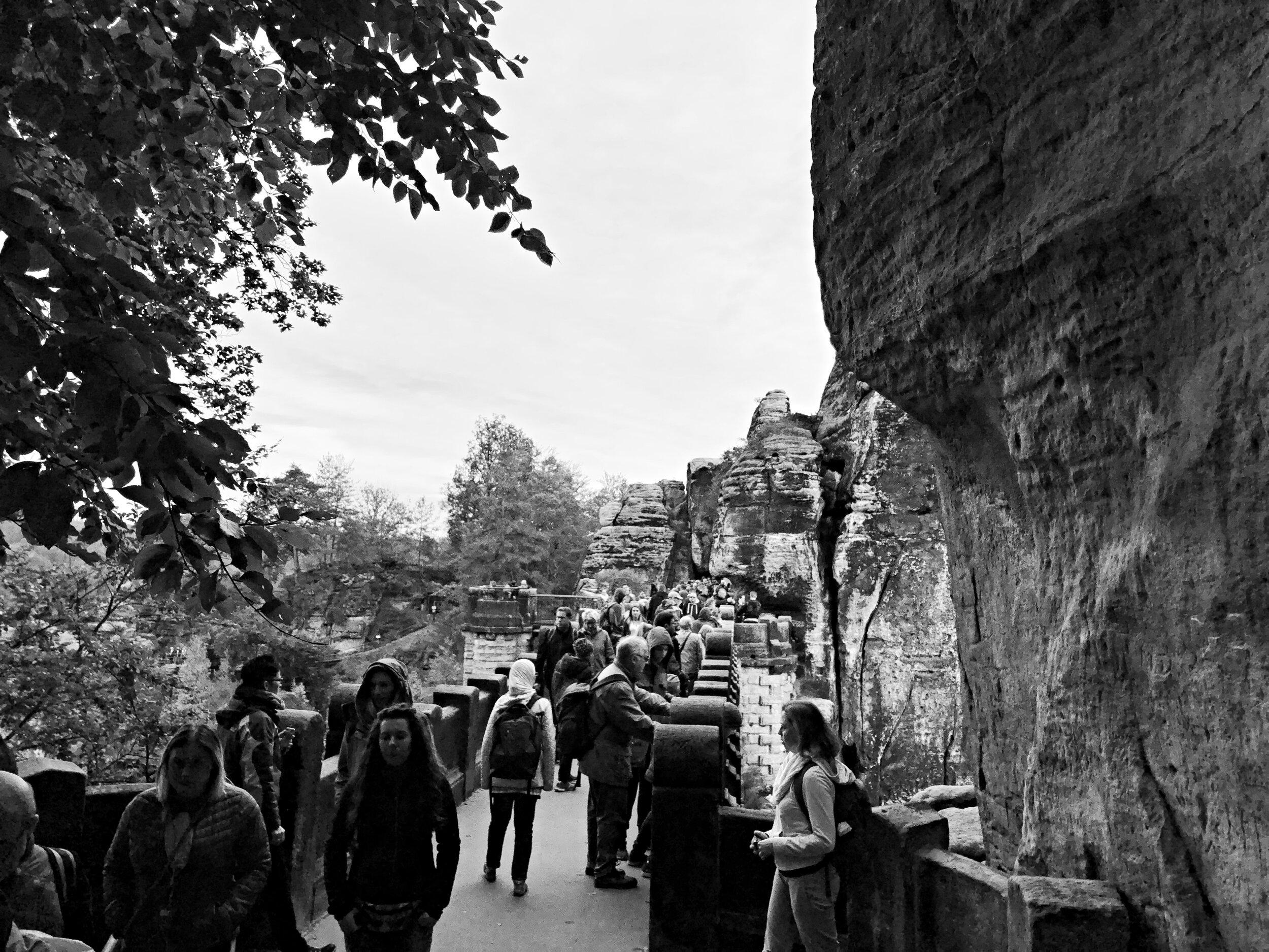 baste-bridge-lohmen-germany-hiking_0315.JPG