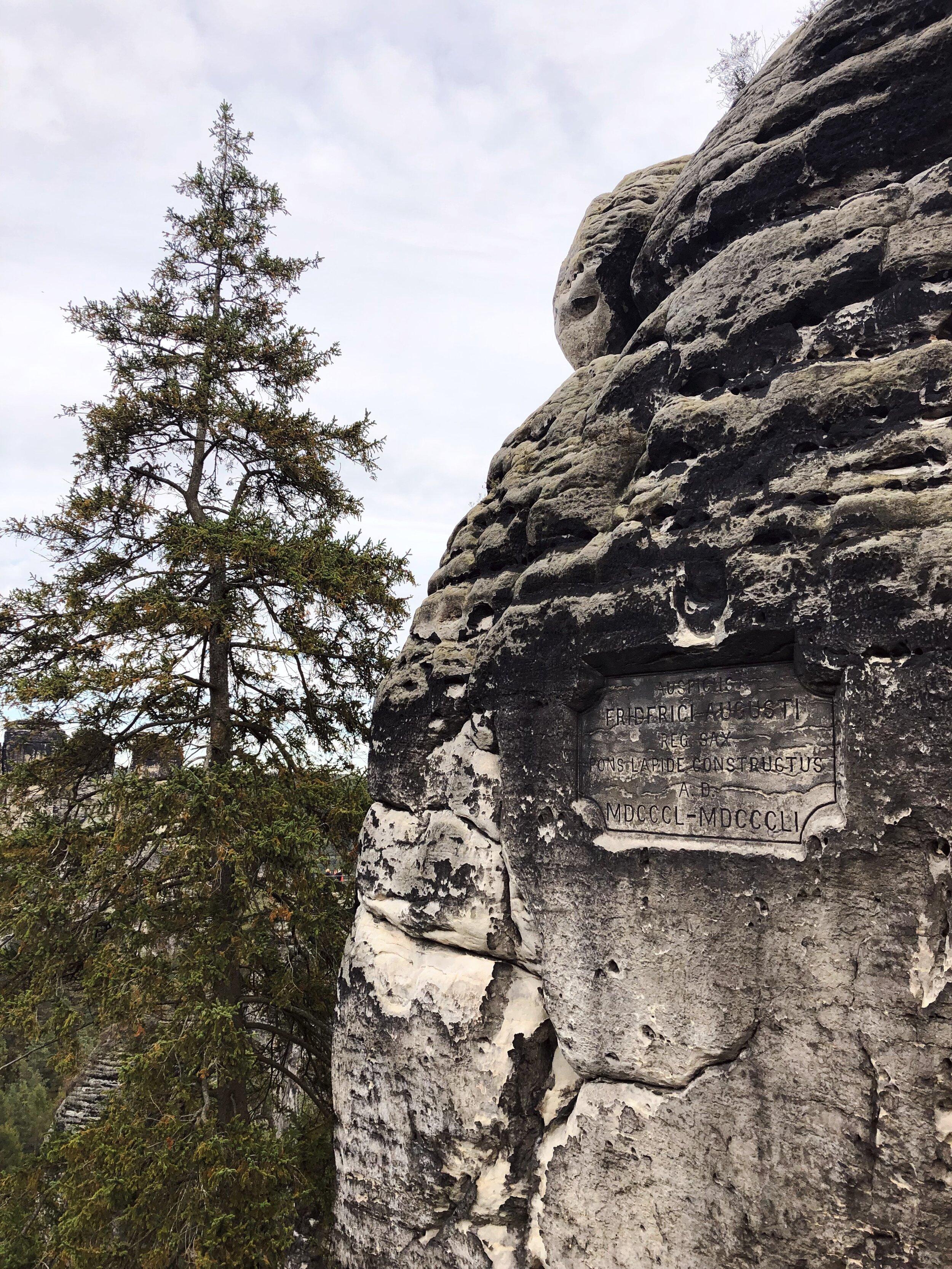 baste-bridge-lohmen-germany-hiking_0318.JPG