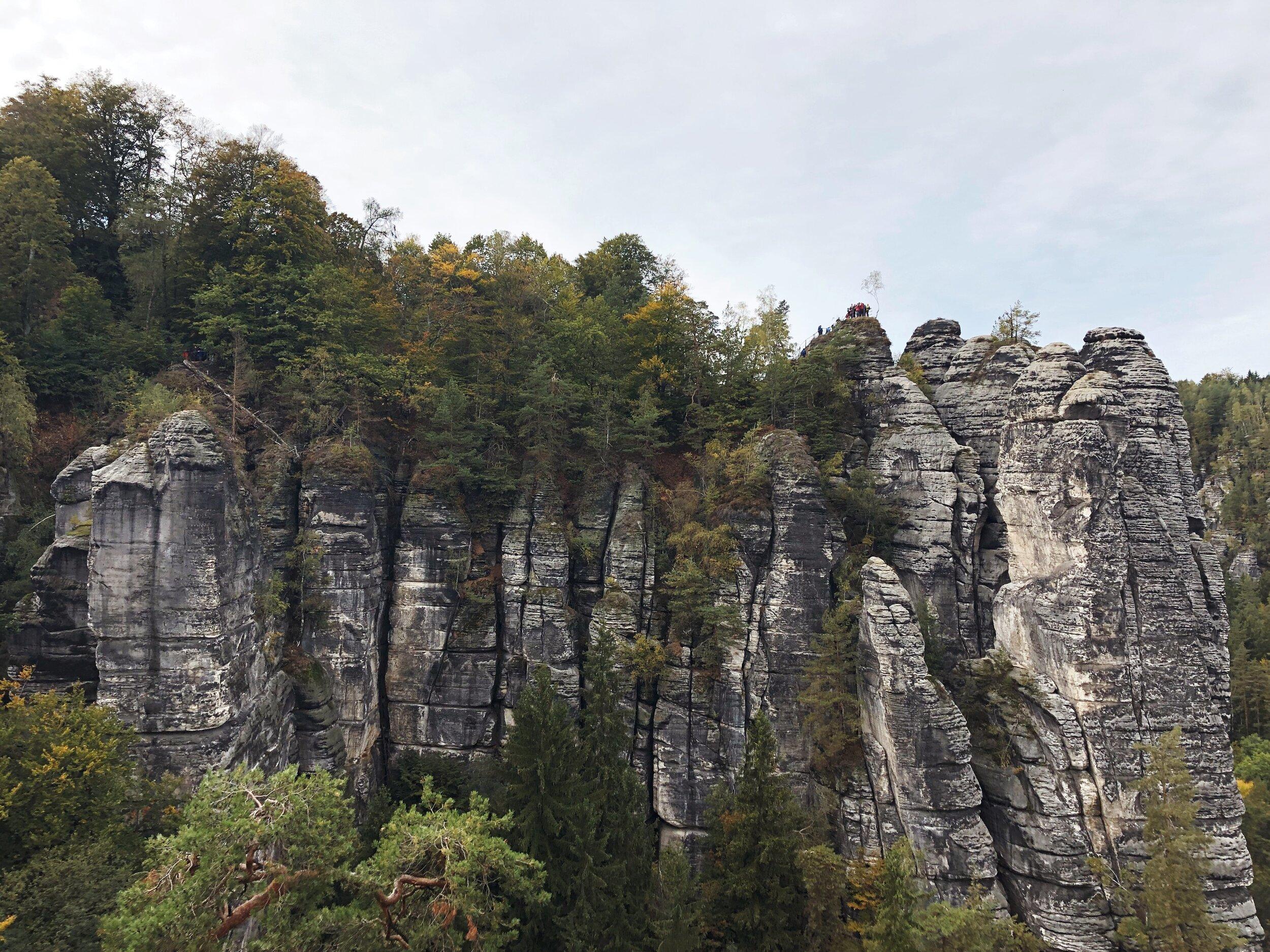 baste-bridge-lohmen-germany-hiking_0321.JPG