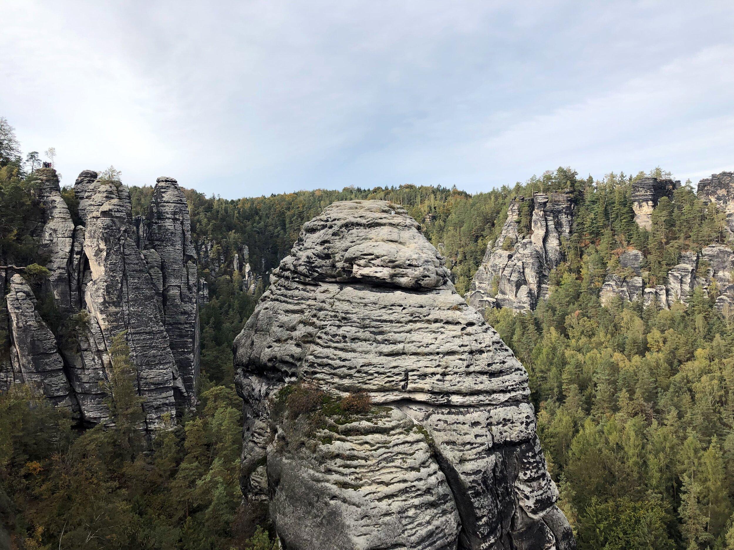 baste-bridge-lohmen-germany-hiking_0323.JPG
