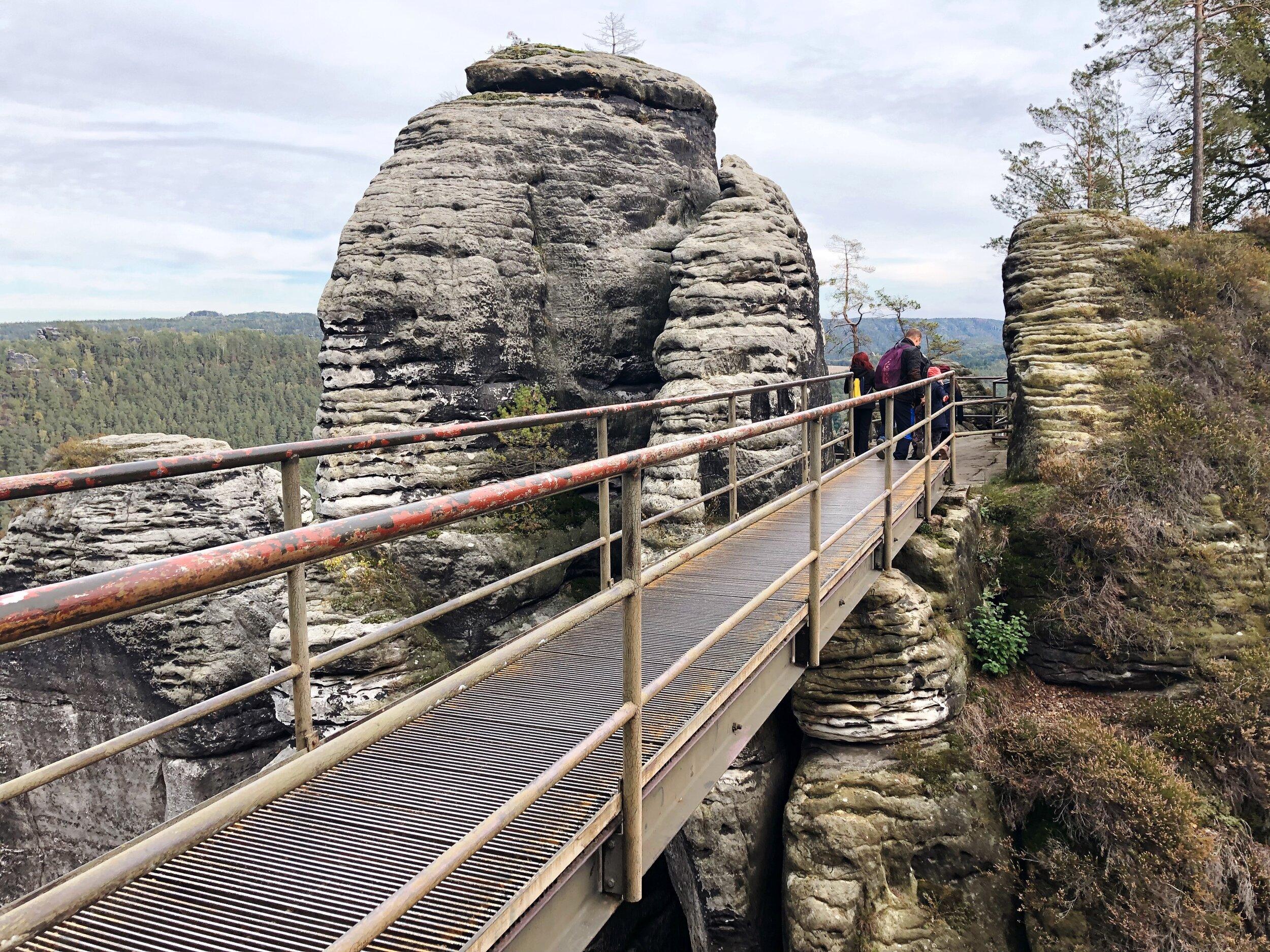 baste-bridge-lohmen-germany-hiking_0324.JPG