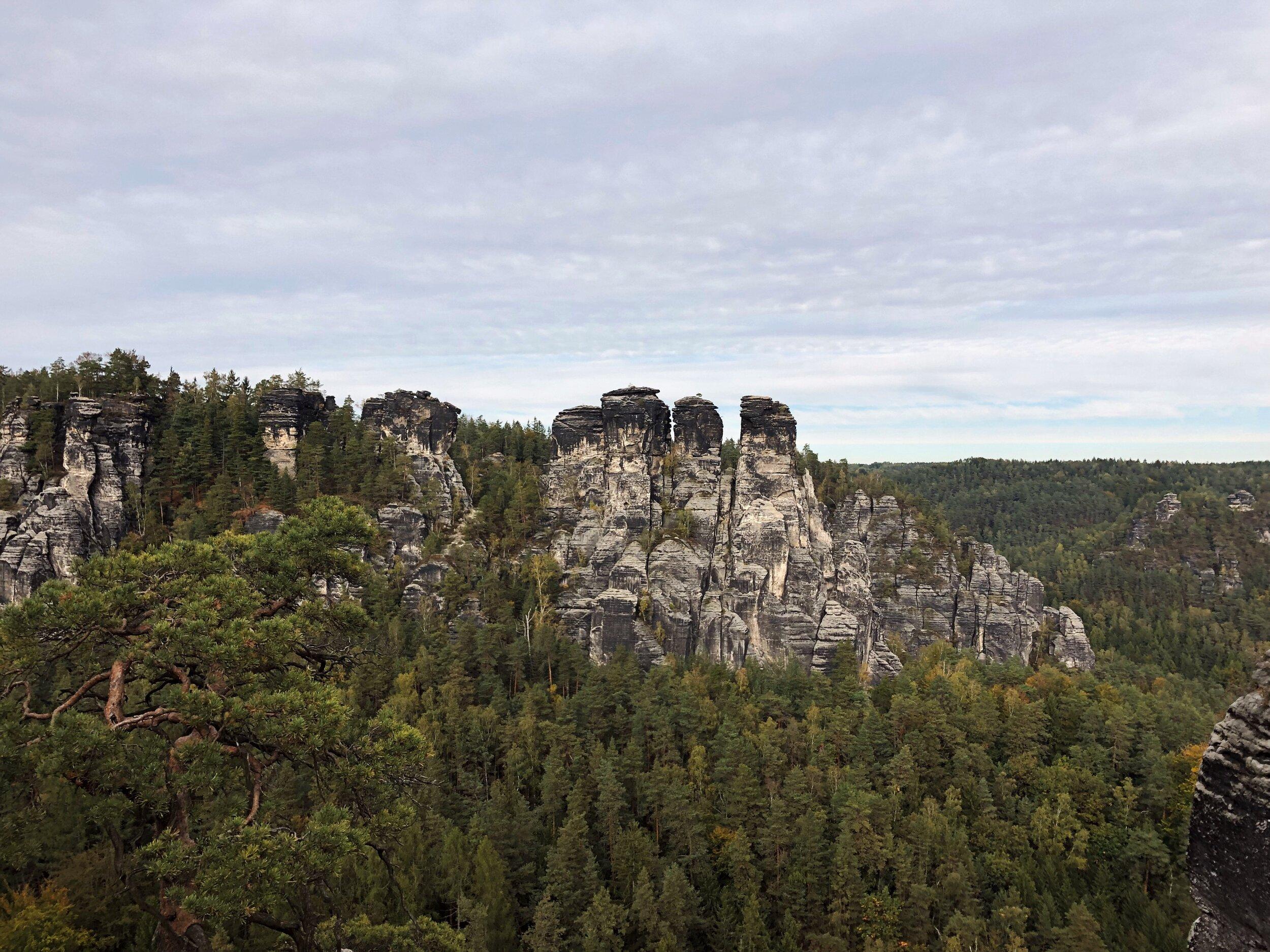 baste-bridge-lohmen-germany-hiking_0325.JPG