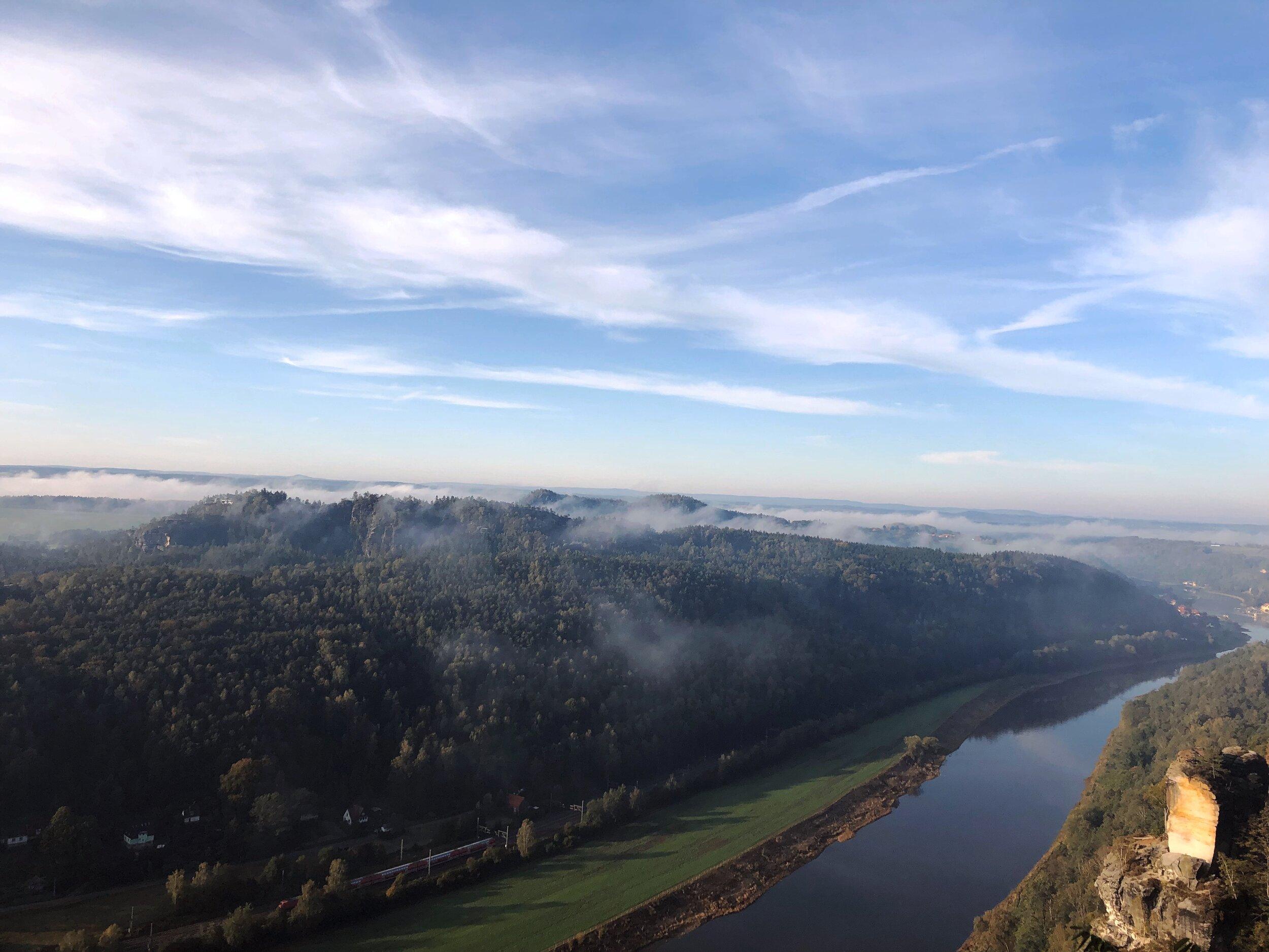 baste-bridge-lohmen-germany-hiking_0329.JPG