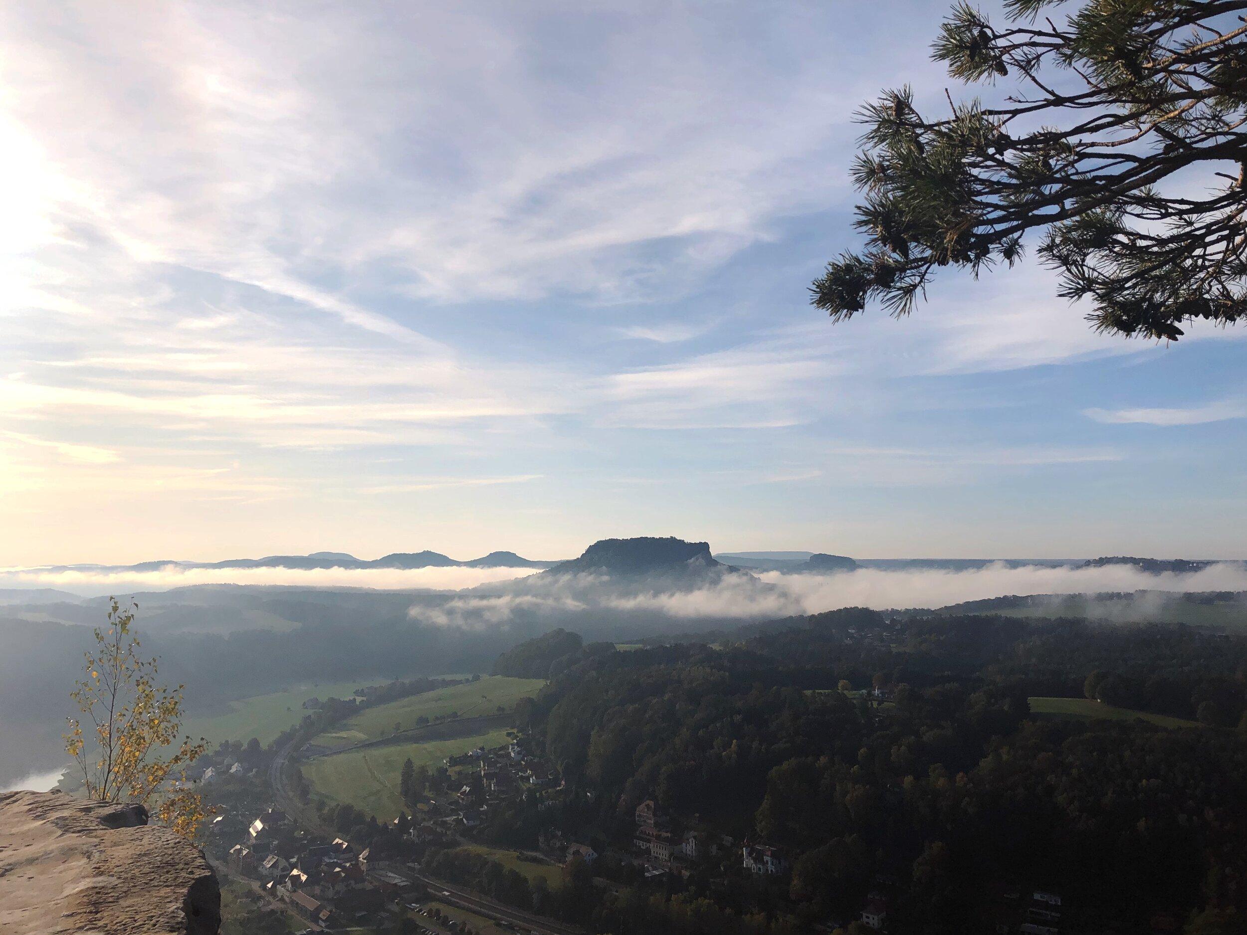 baste-bridge-lohmen-germany-hiking_0330.JPG