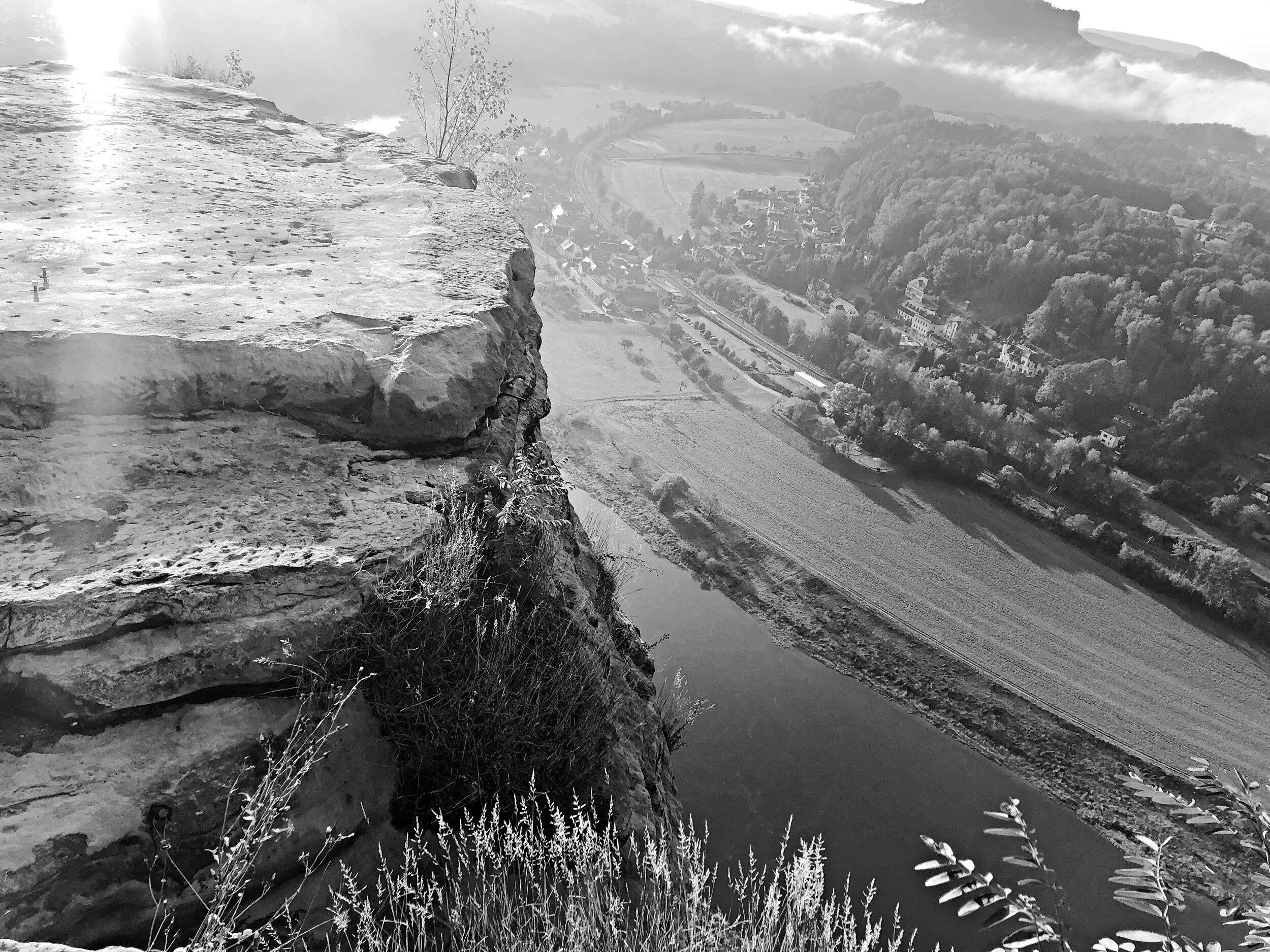 baste-bridge-lohmen-germany-hiking_0331.JPG