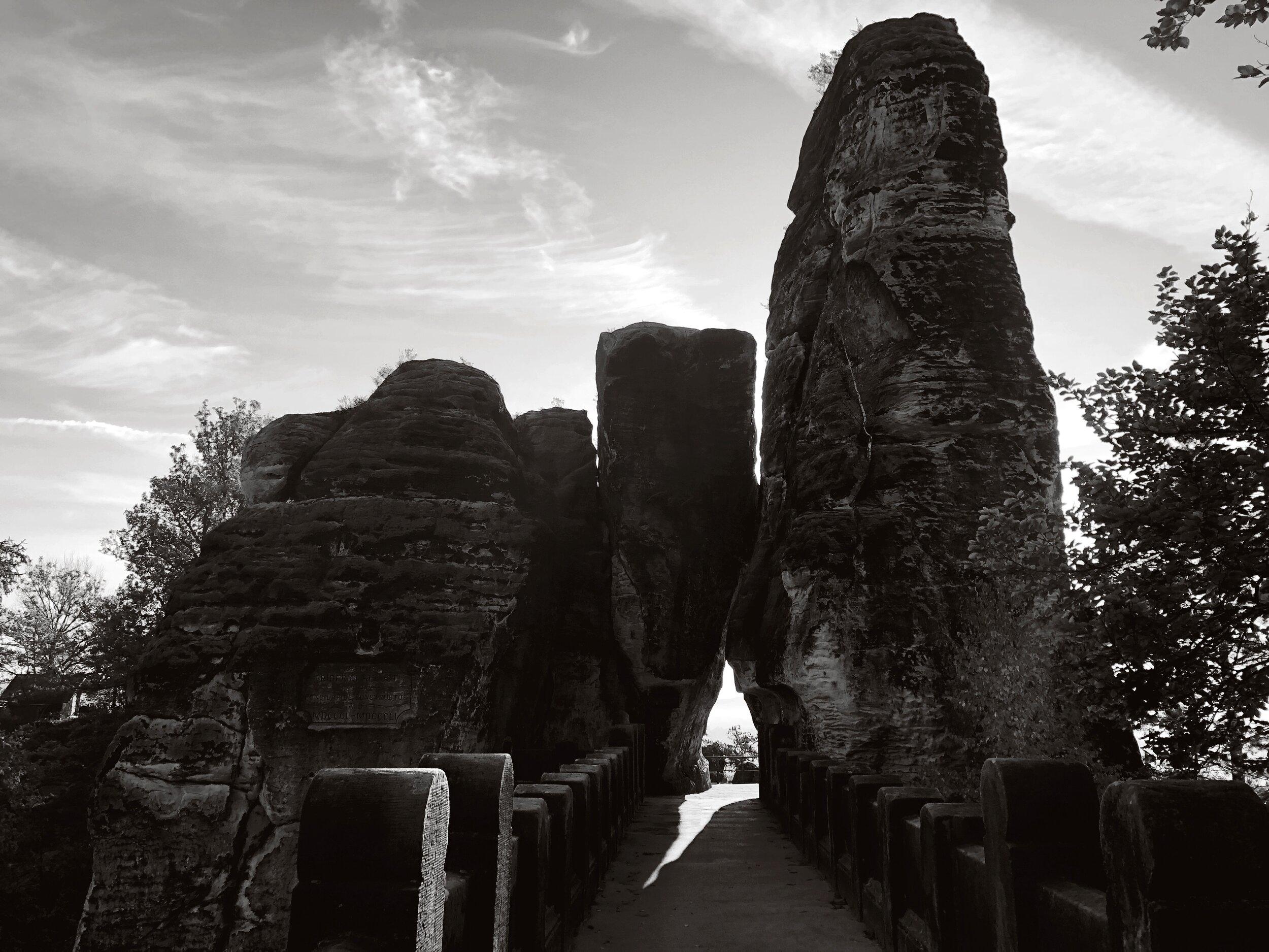 baste-bridge-lohmen-germany-hiking_0341.JPG