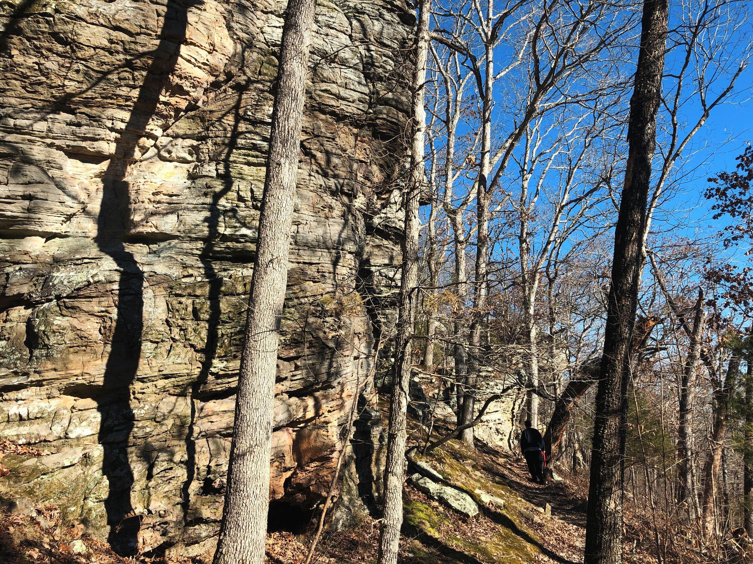 indian-point-trail-shawnee-illinois0513.JPG