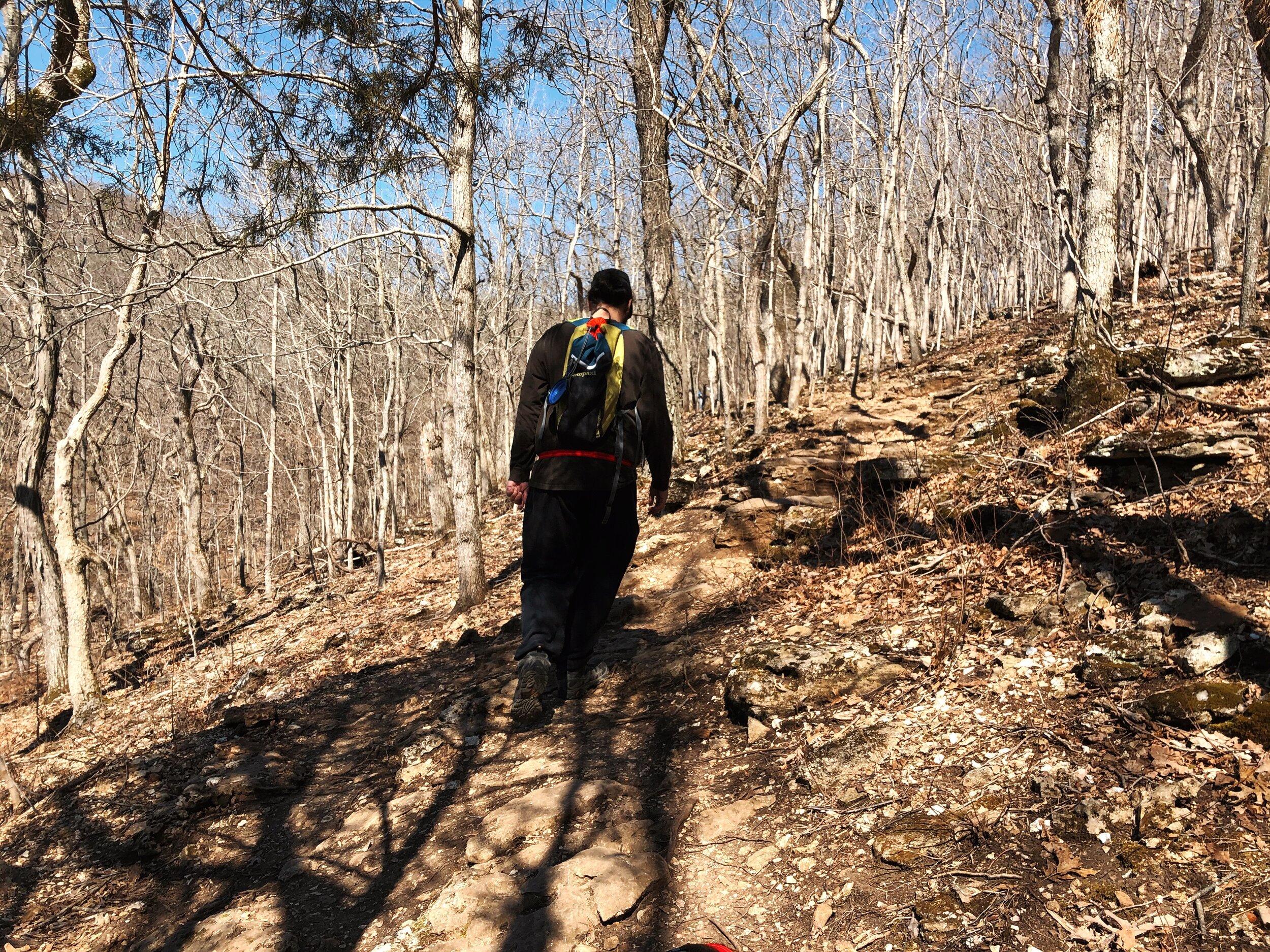 rockswoods-reservation-wildwood-missouri0539.JPG