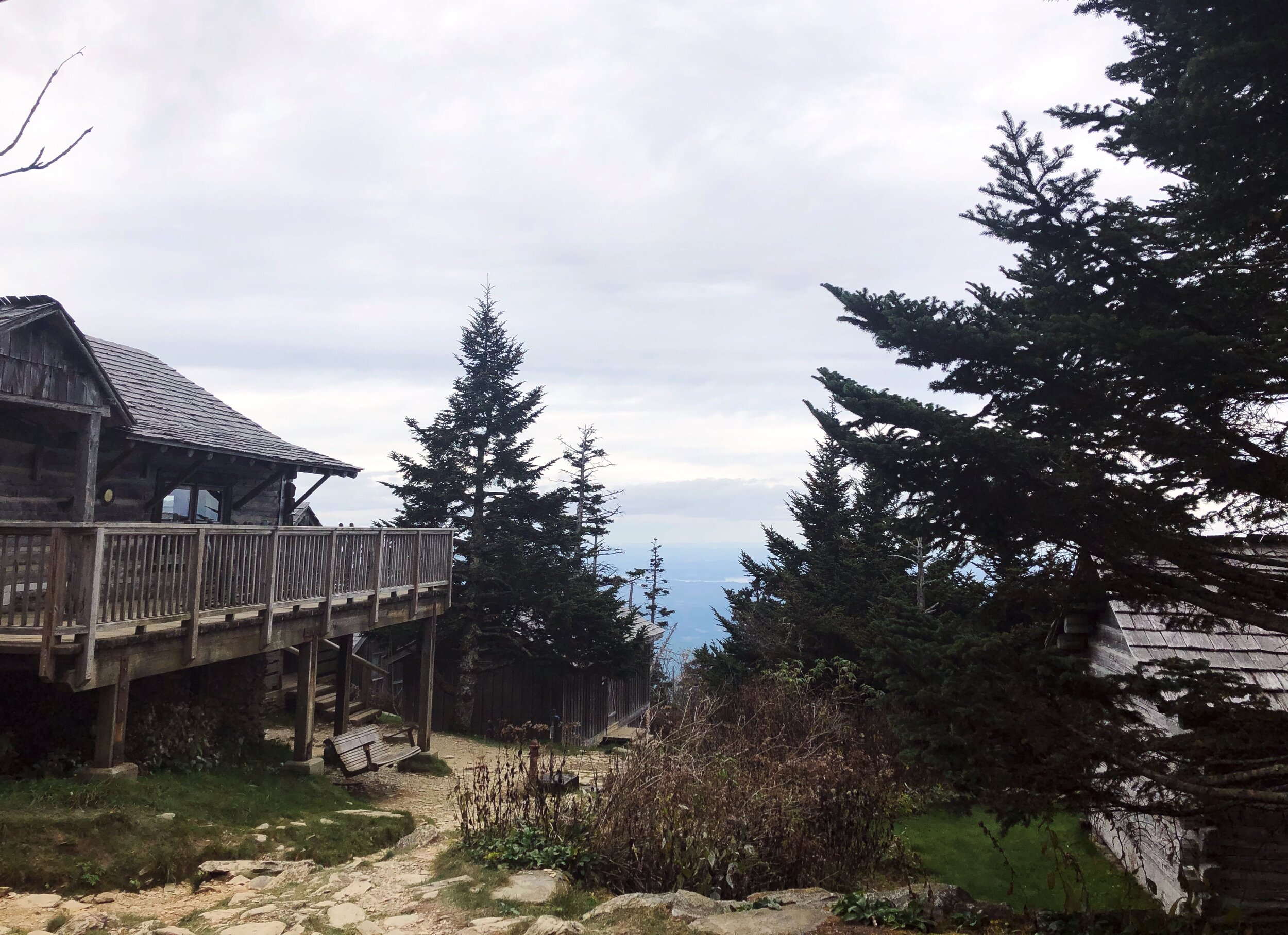 mount-leconte-lodge-great-smoky-mountains-gatlinberg-tennessee0451.JPG
