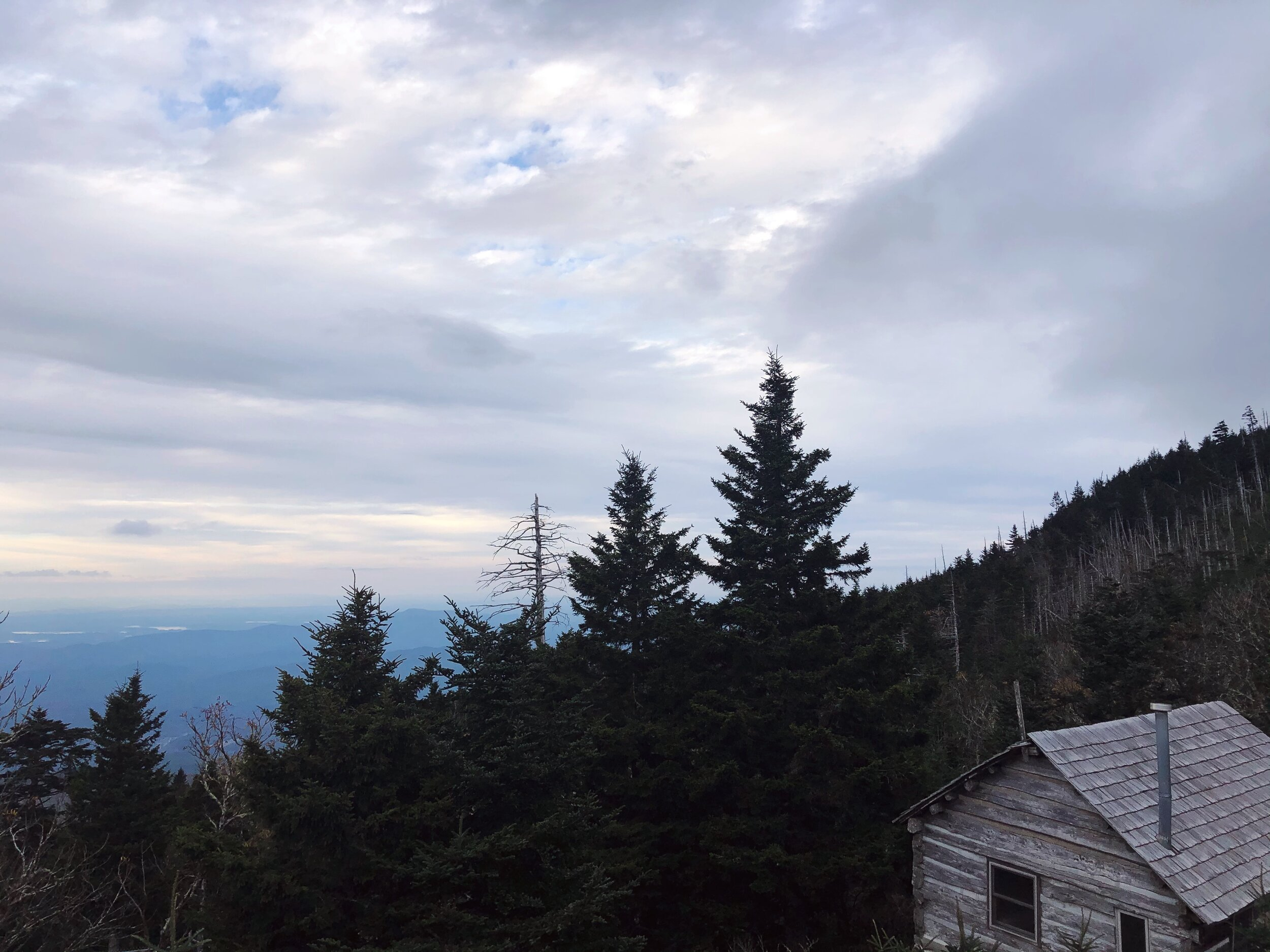 mount-leconte-lodge-great-smoky-mountains-gatlinberg-tennessee0452.JPG