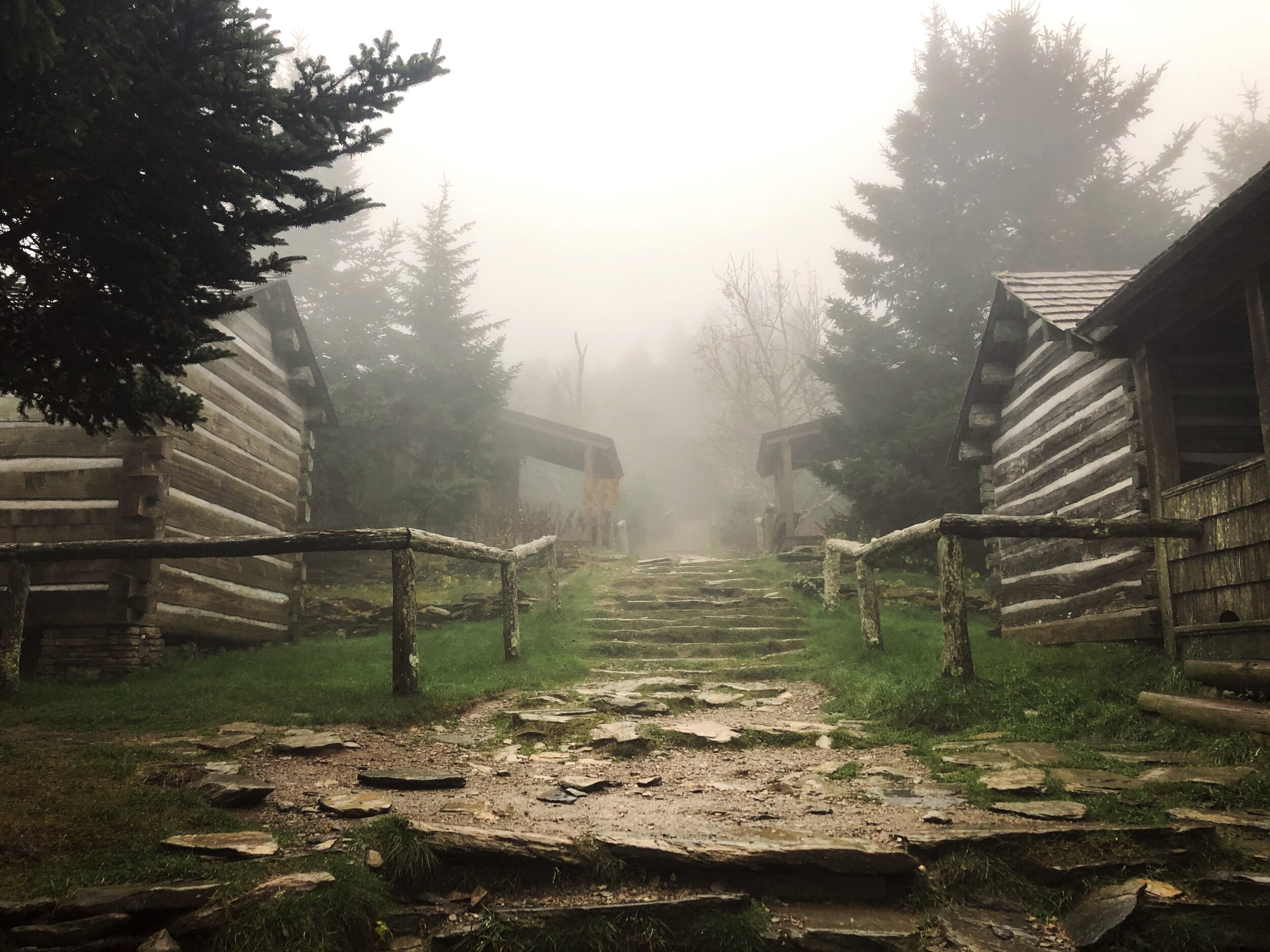 mount-leconte-lodge-great-smoky-mountains-gatlinberg-tennessee0462.JPG