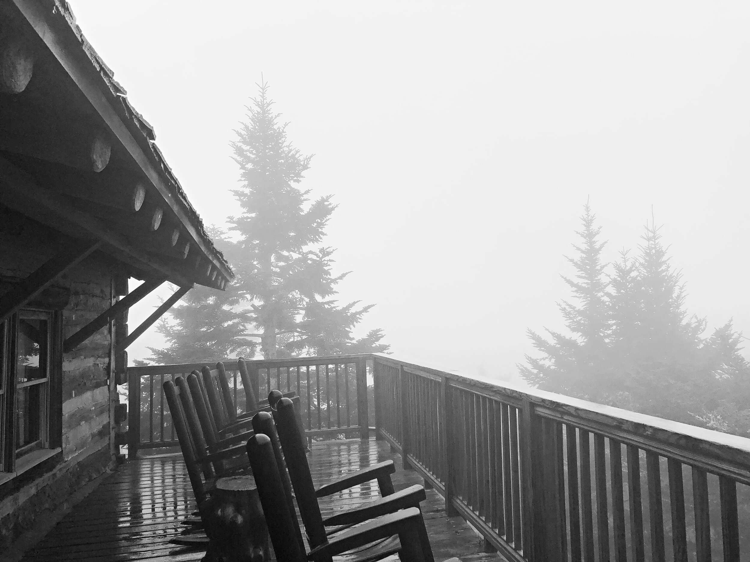 mount-leconte-lodge-great-smoky-mountains-gatlinberg-tennessee0465.JPG