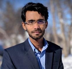 Mohammad+Shanawaz.jpg