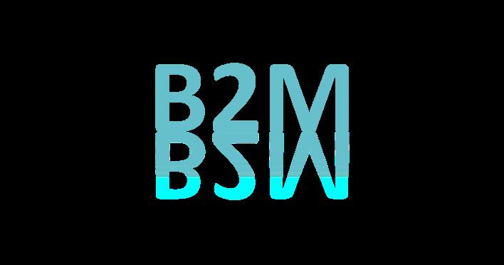 B2M.png