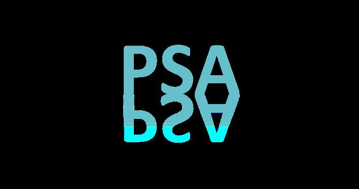 PSA.png