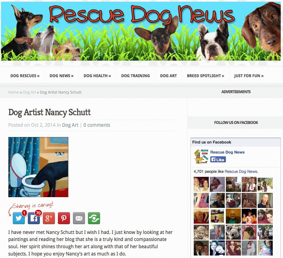 1 - Rescue dog news.jpg