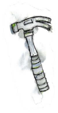 FFhammer1small.png