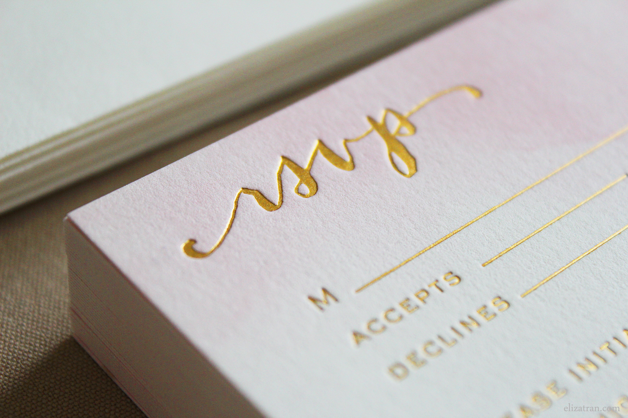 blushandgoldweddinginvitation3