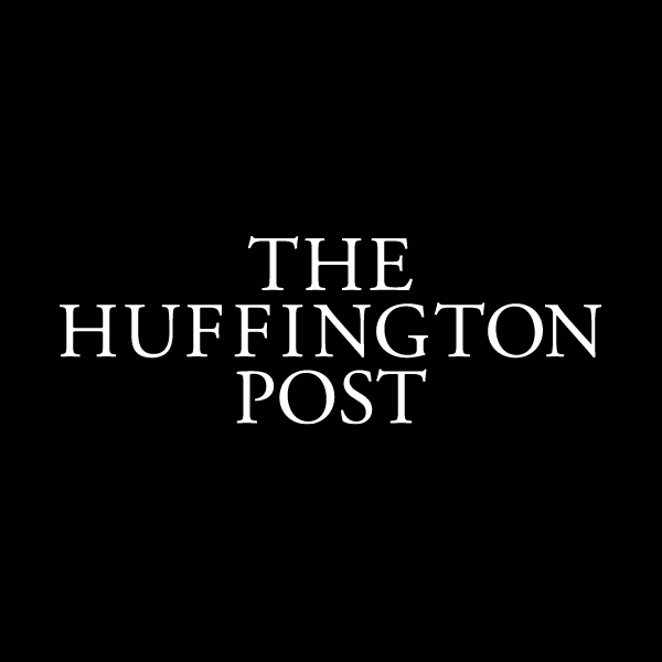 square_HuffingtonPost.jpg