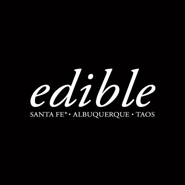 square_Edible.jpg