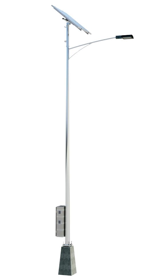RWLED2T150 - LED Light Pole Assembly (2).jpg