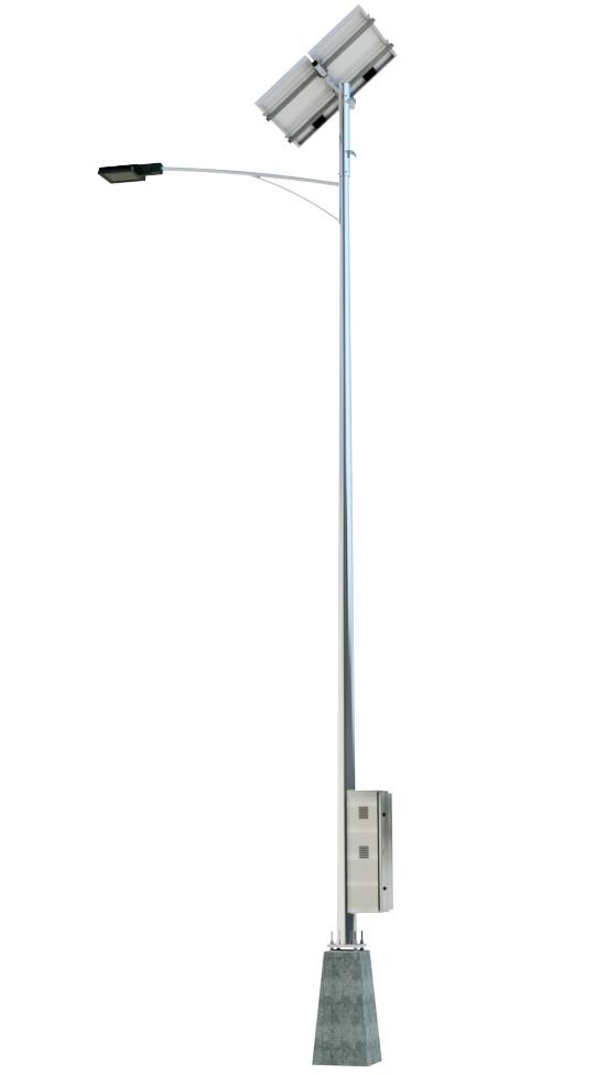 RWLED2T150 - LED Light Pole Assembly (3).jpg