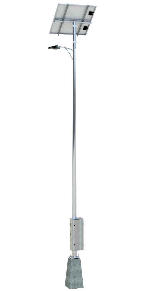 RWLED2T150 - LED Light Pole Assembly (4).jpg