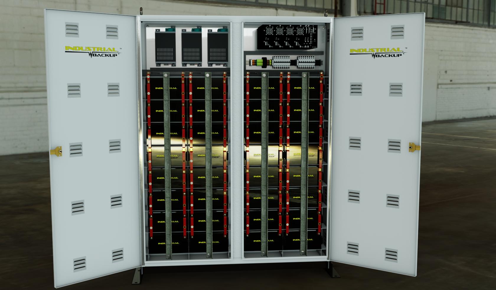 UPS_001.jpg