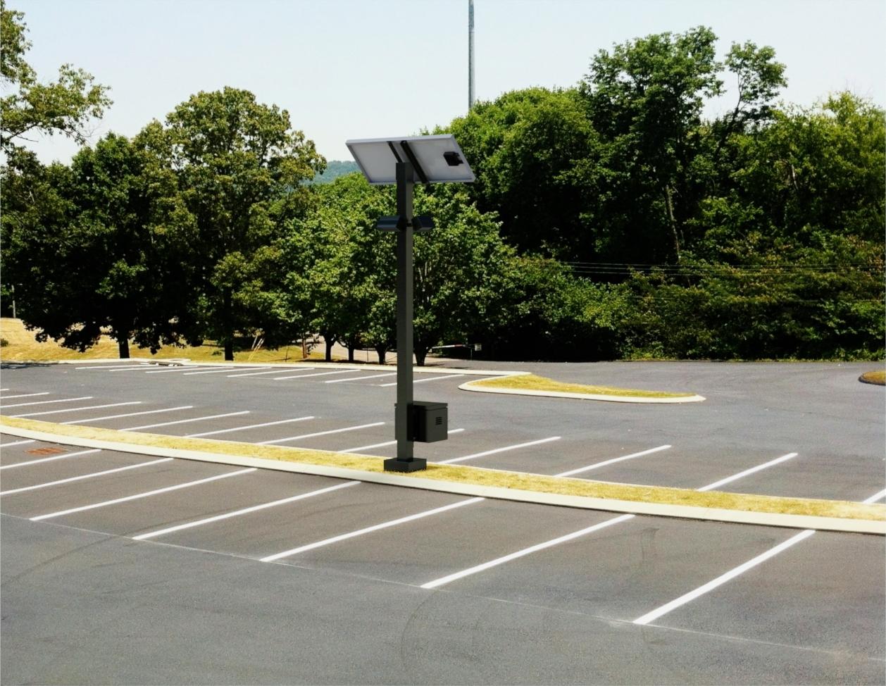 FFLED13DC - PMETL-1, IS-80-90J, PS4-07-20D2 - Angle Mount (Parking Lot).jpg