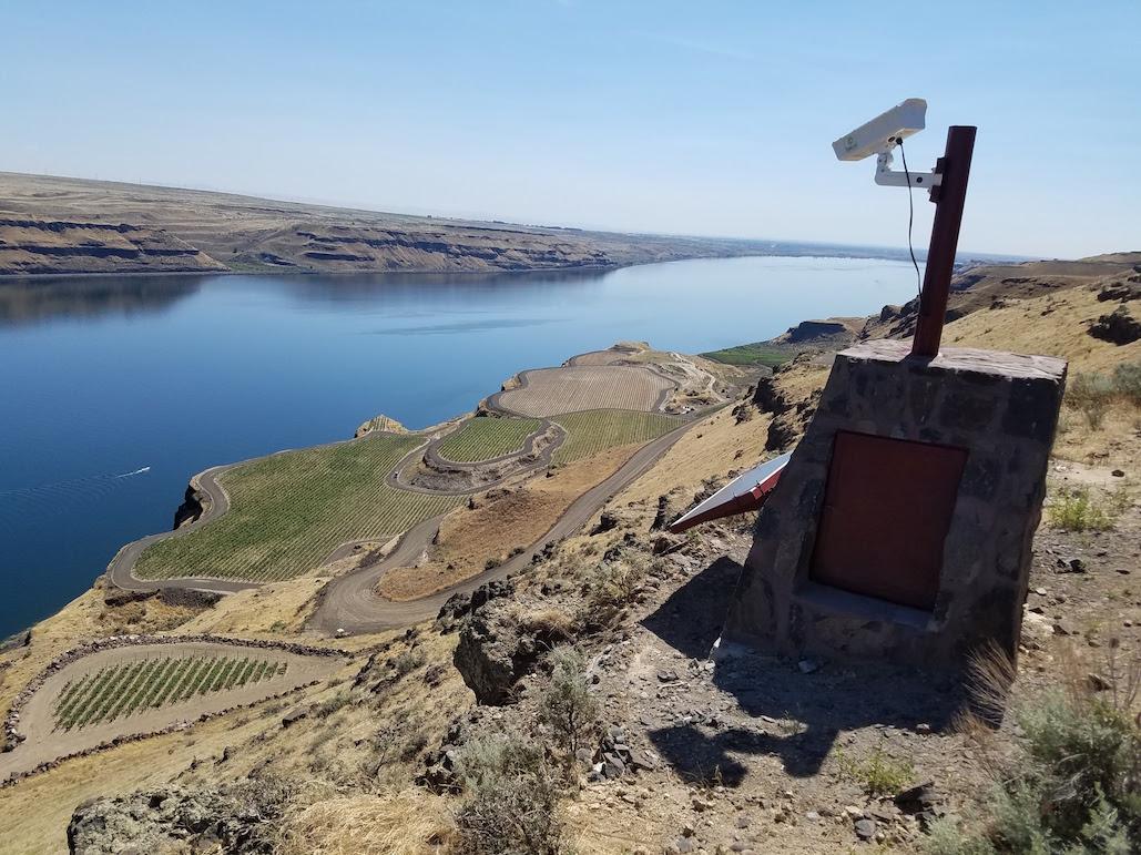 Winery Solar Cam.jpg